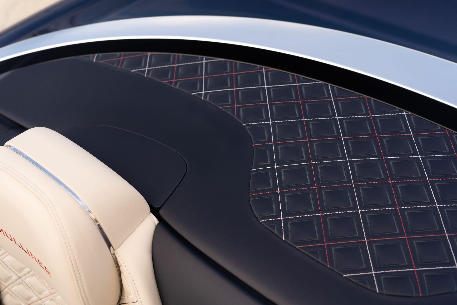Bentley-Continental-GTC-Mulliner-6