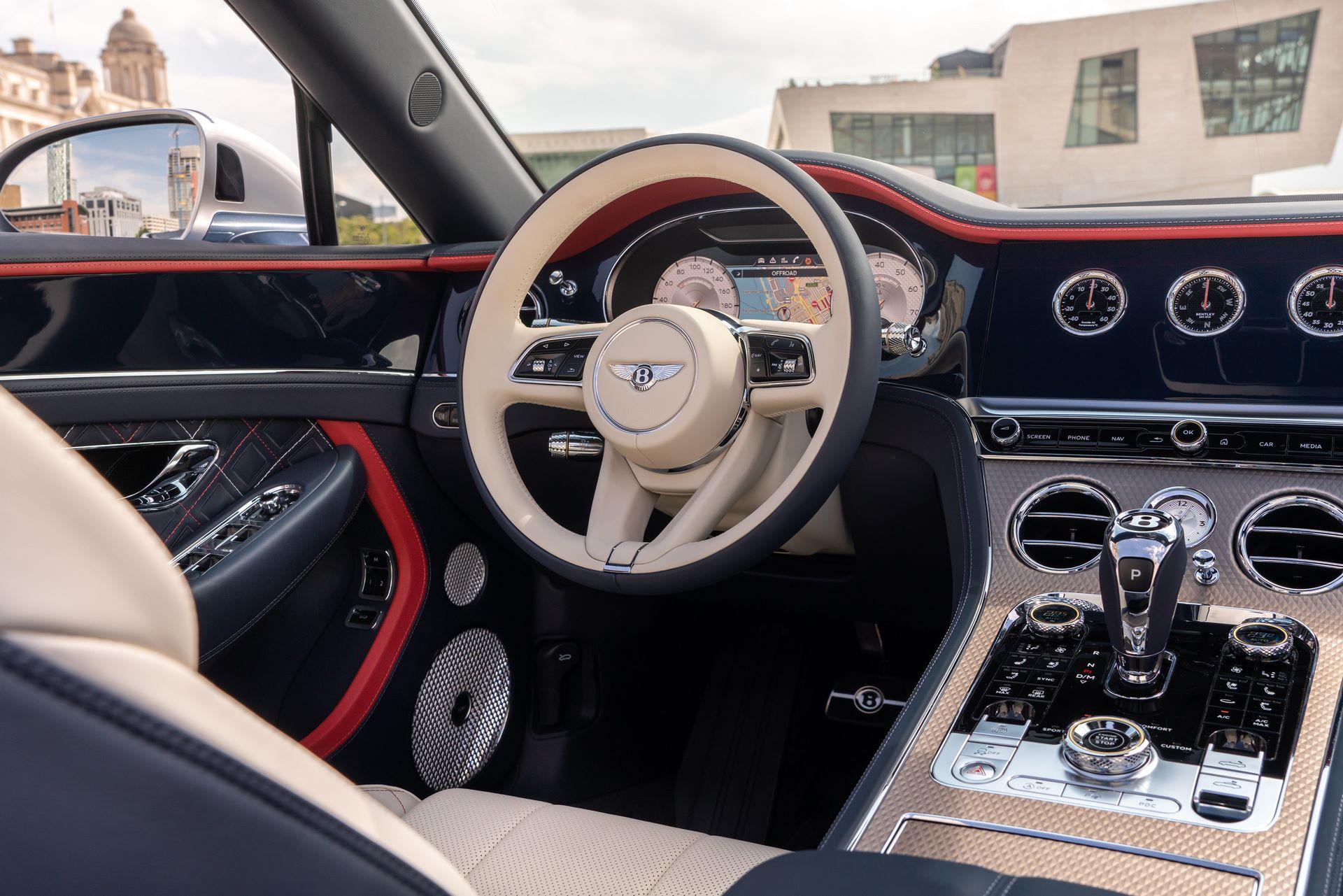 Bentley-Continental-GTC-Mulliner-7