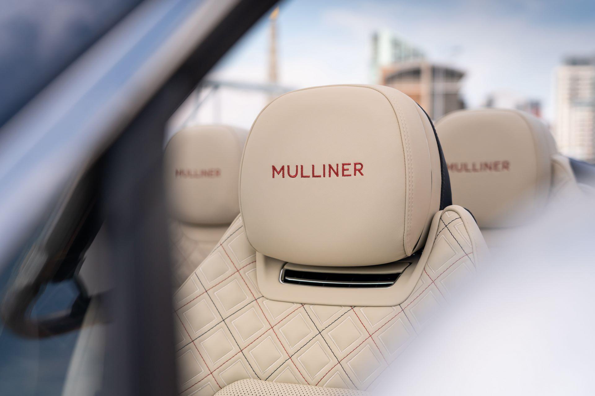 Bentley-Continental-GTC-Mulliner-8