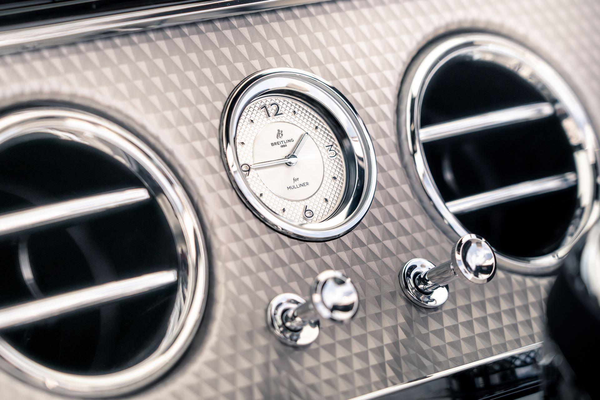Bentley-Continental-GTC-Mulliner-9