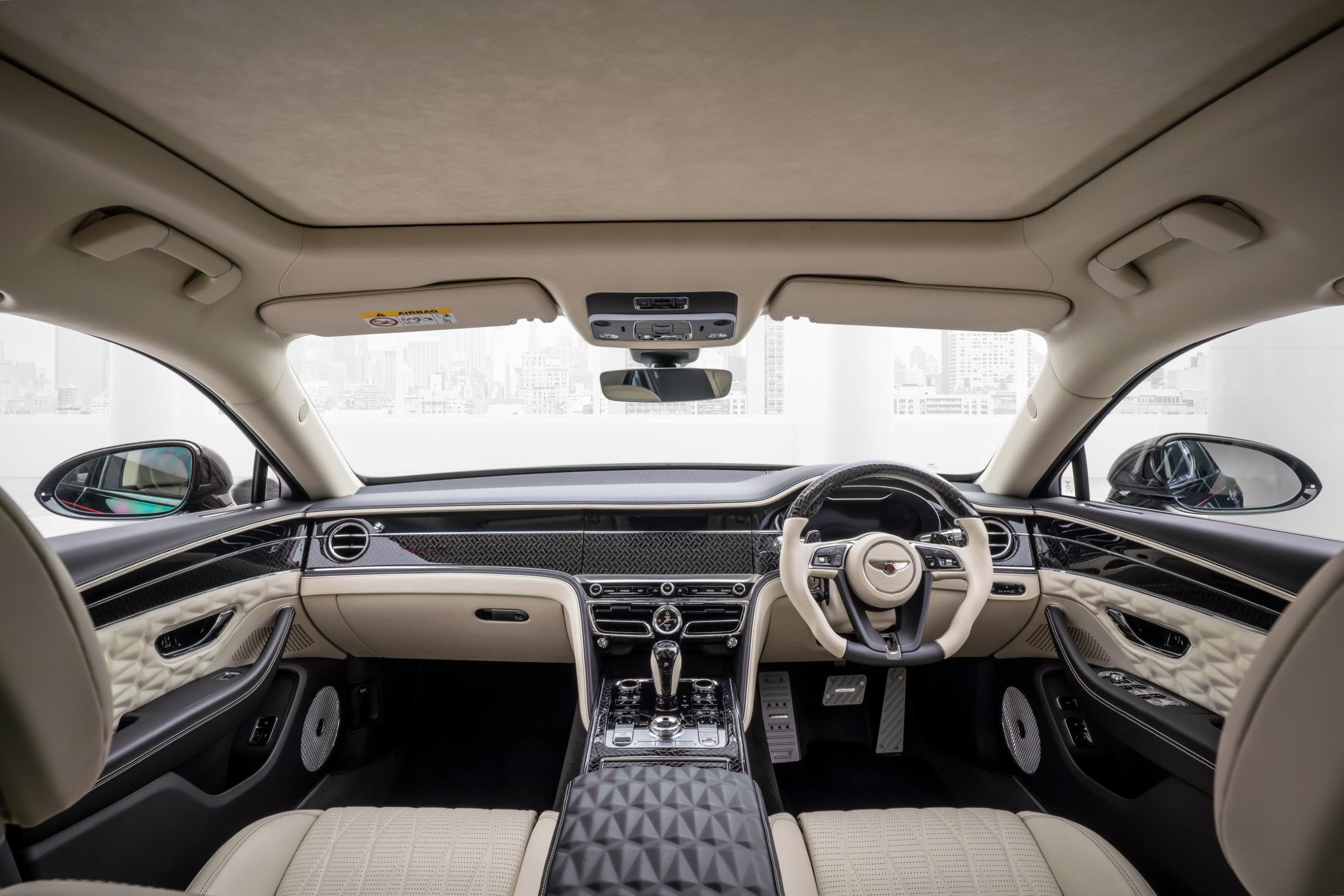 Bentley-Flying-Spur-by-Mansory-10