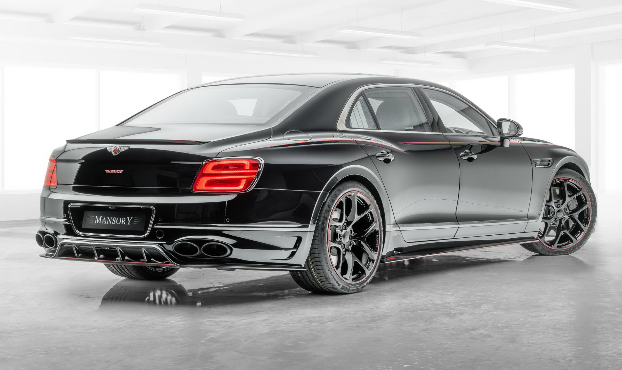 Bentley-Flying-Spur-by-Mansory-2