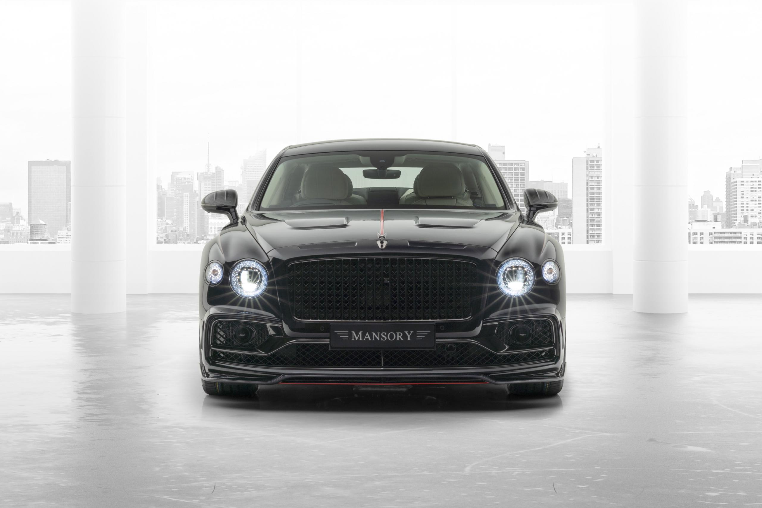 Bentley-Flying-Spur-by-Mansory-4