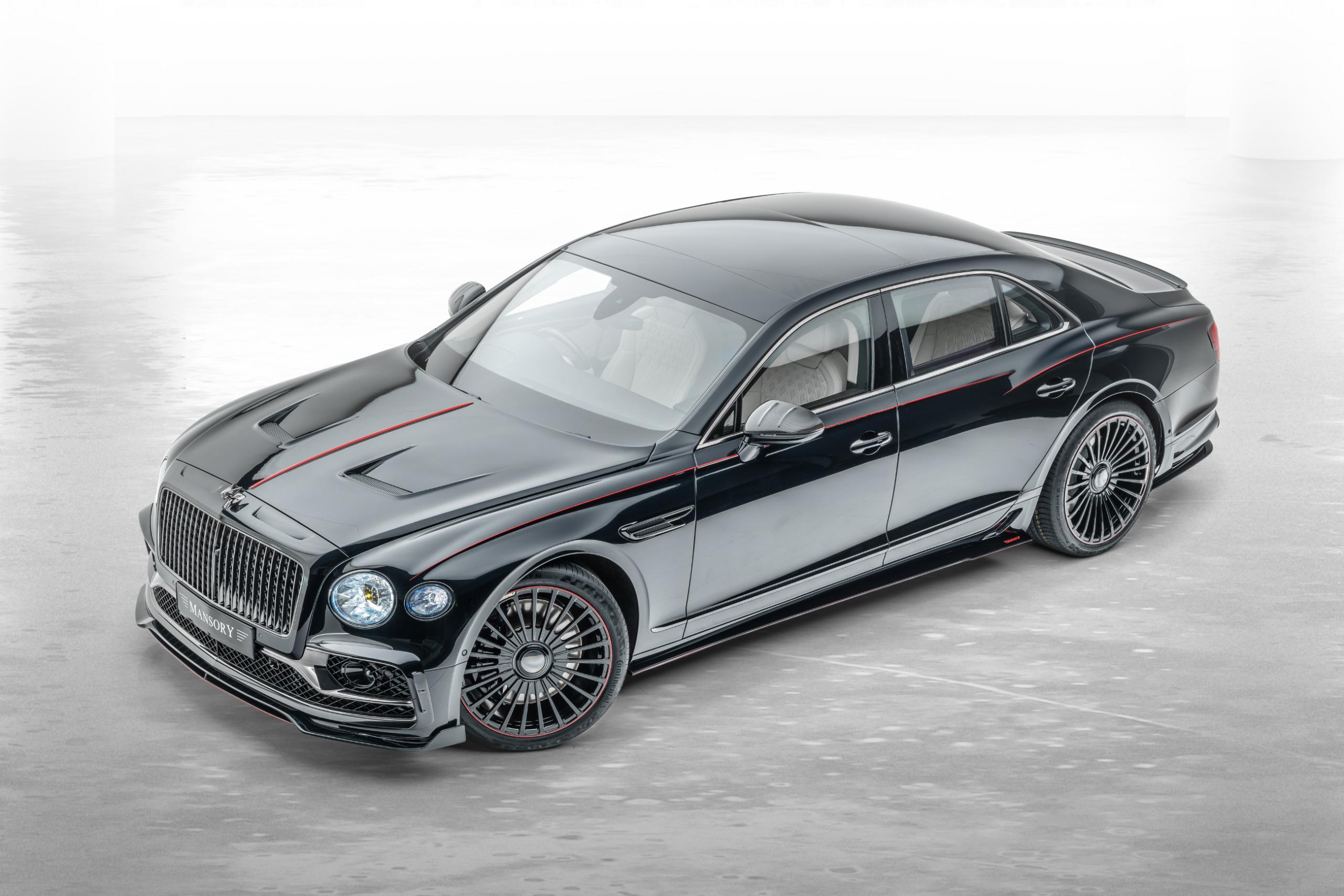 Bentley-Flying-Spur-by-Mansory-6