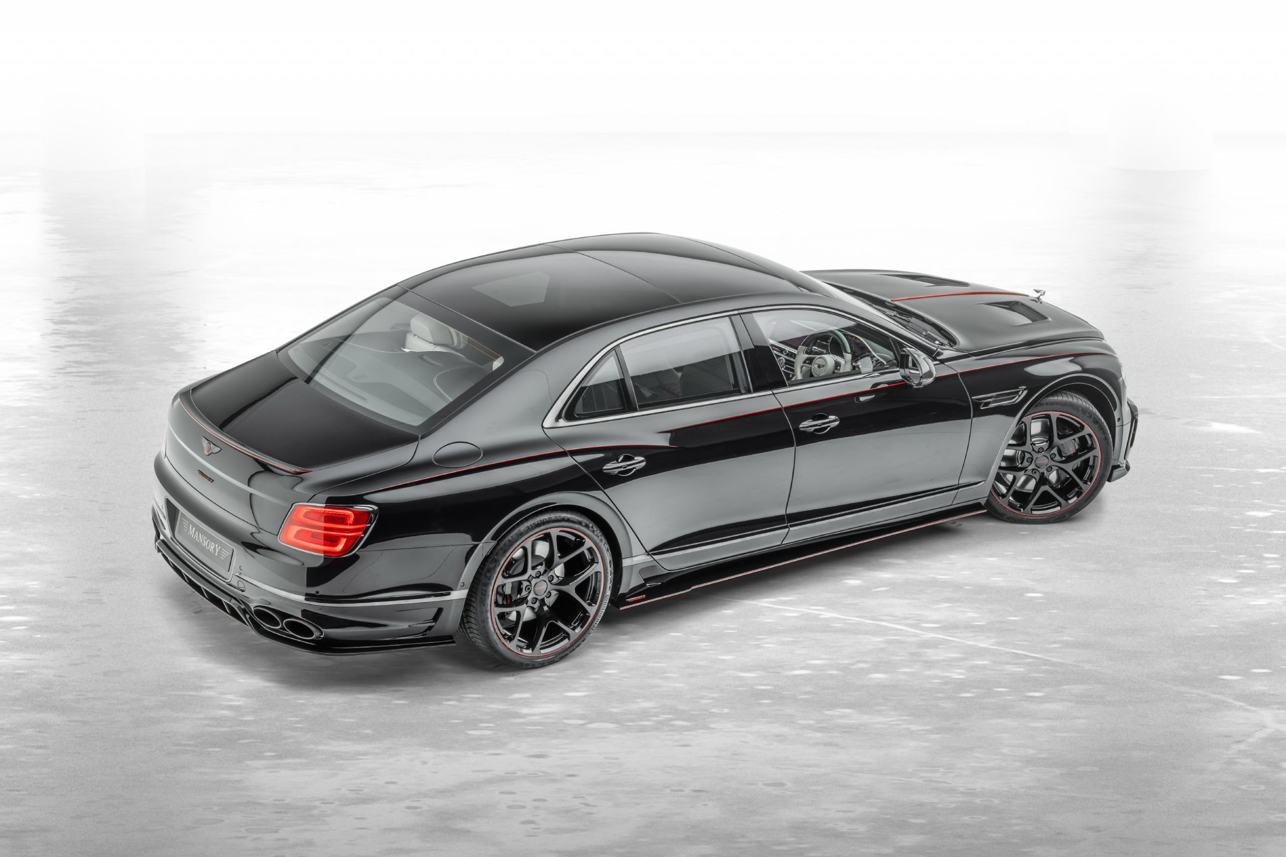 Bentley-Flying-Spur-by-Mansory-8