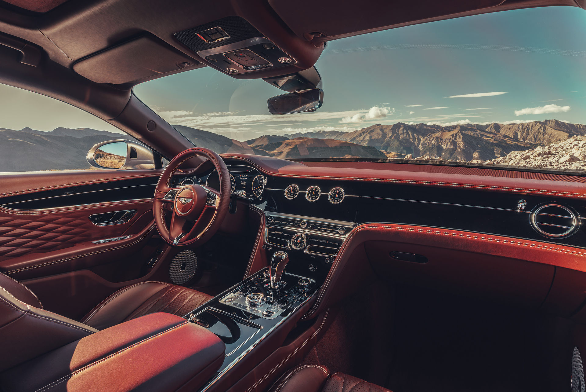Bentley-Flying-Spur-3