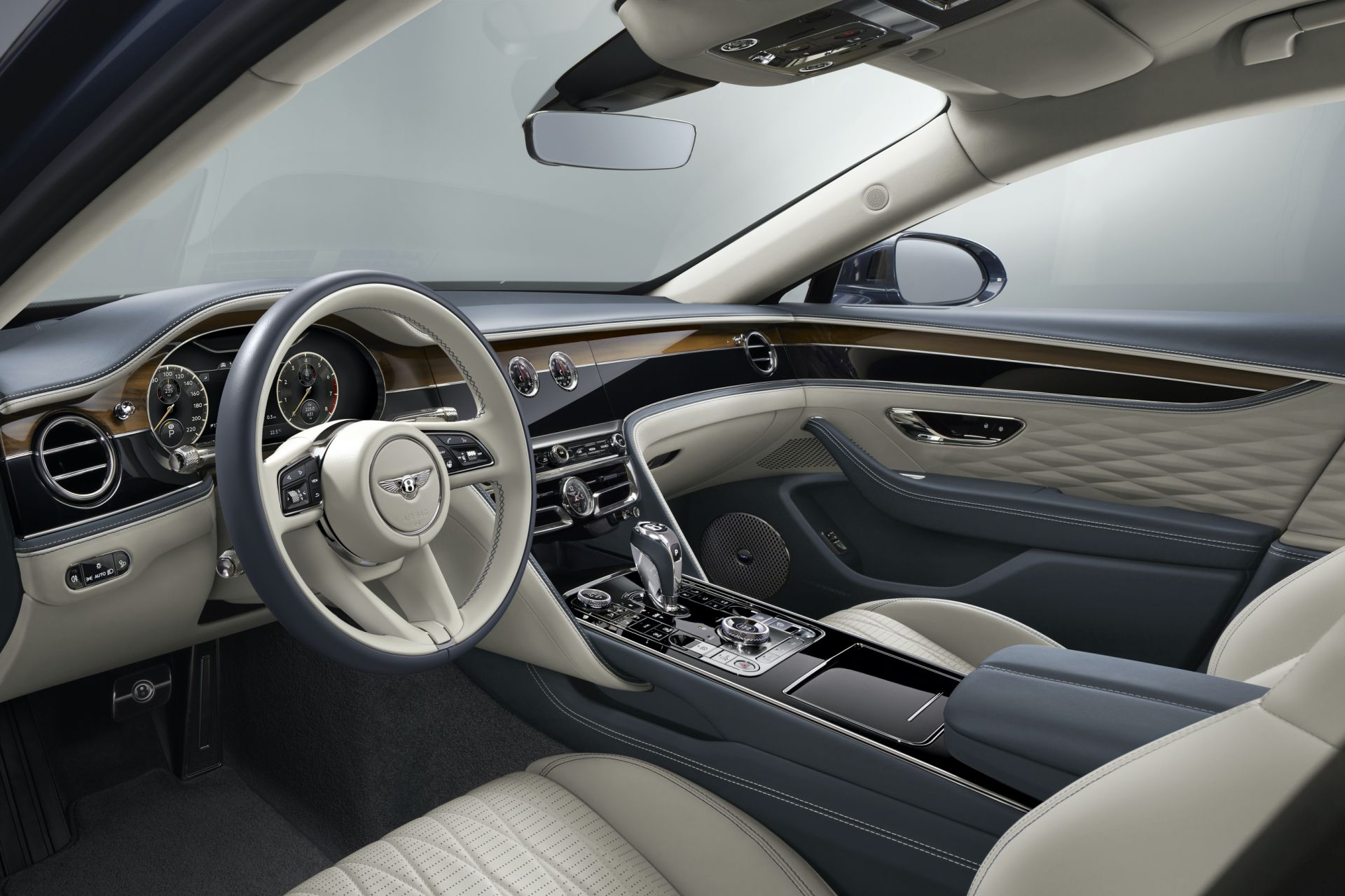 Bentley-Flying-Spur-MY2021-1