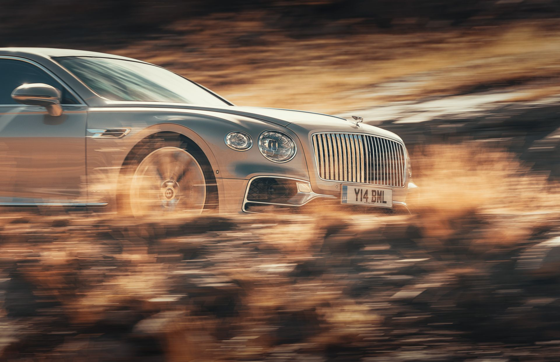 Bentley-Flying-Spur-MY2021-10