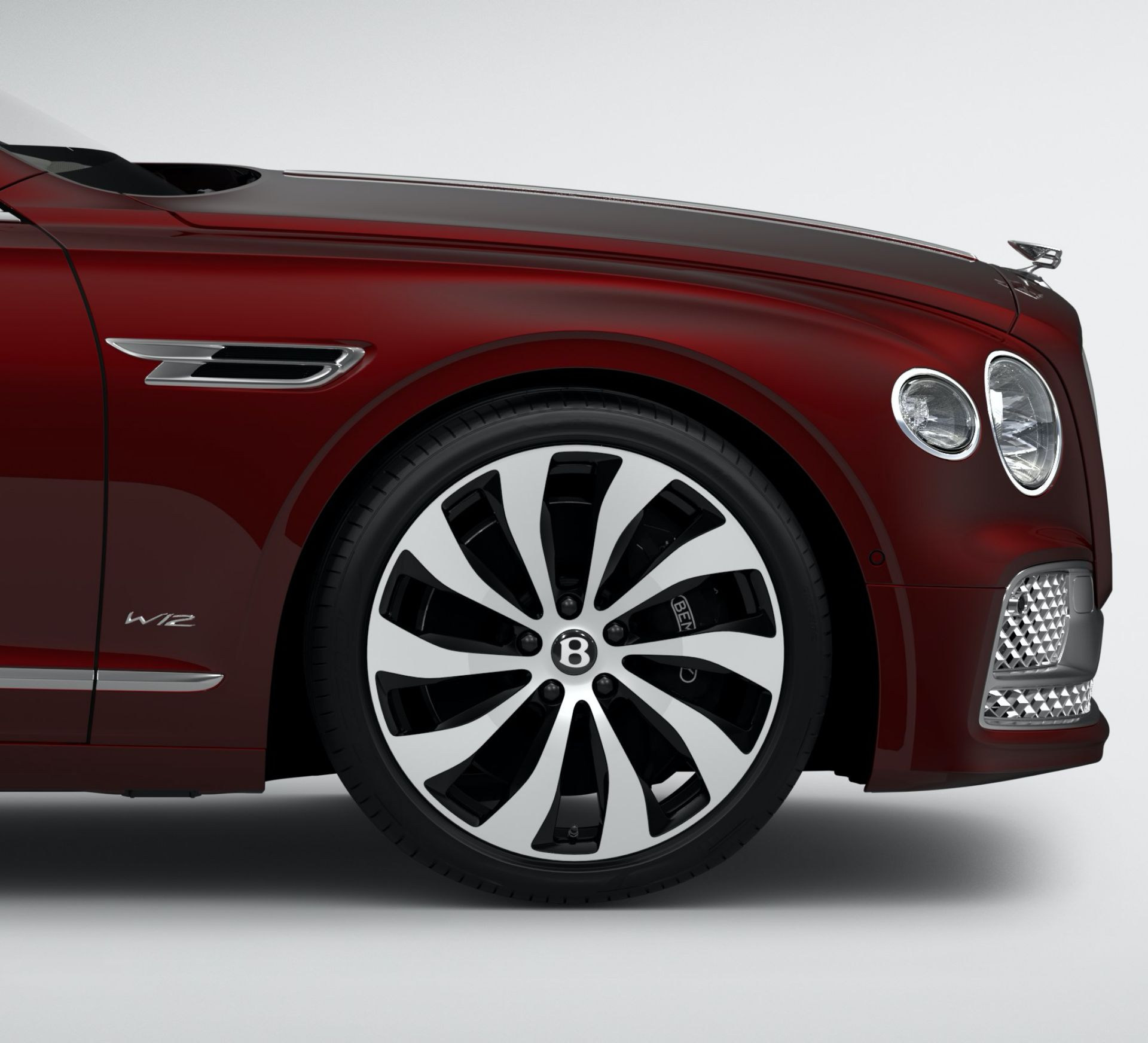 Bentley-Flying-Spur-MY2021-7