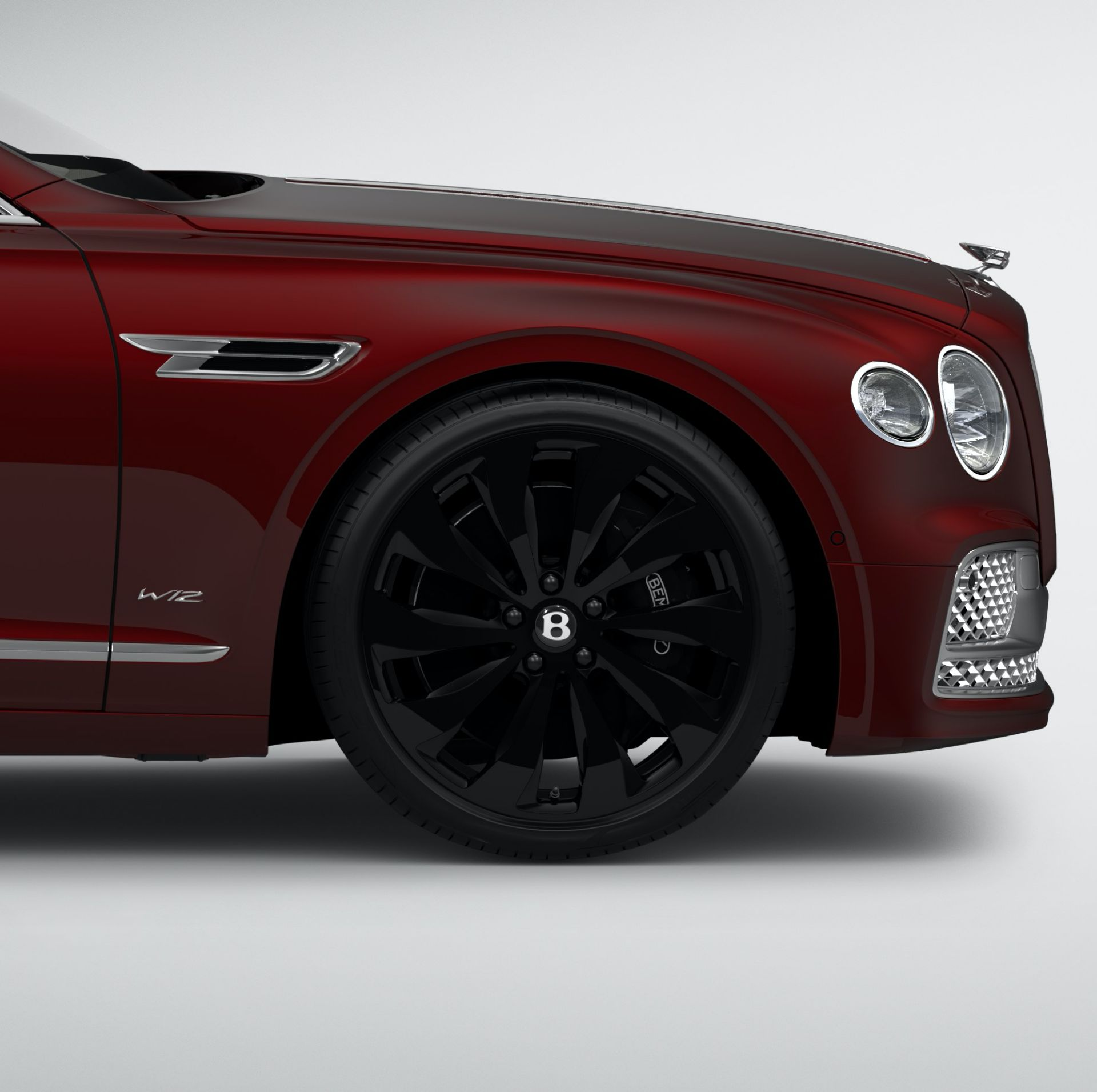 Bentley-Flying-Spur-MY2021-8