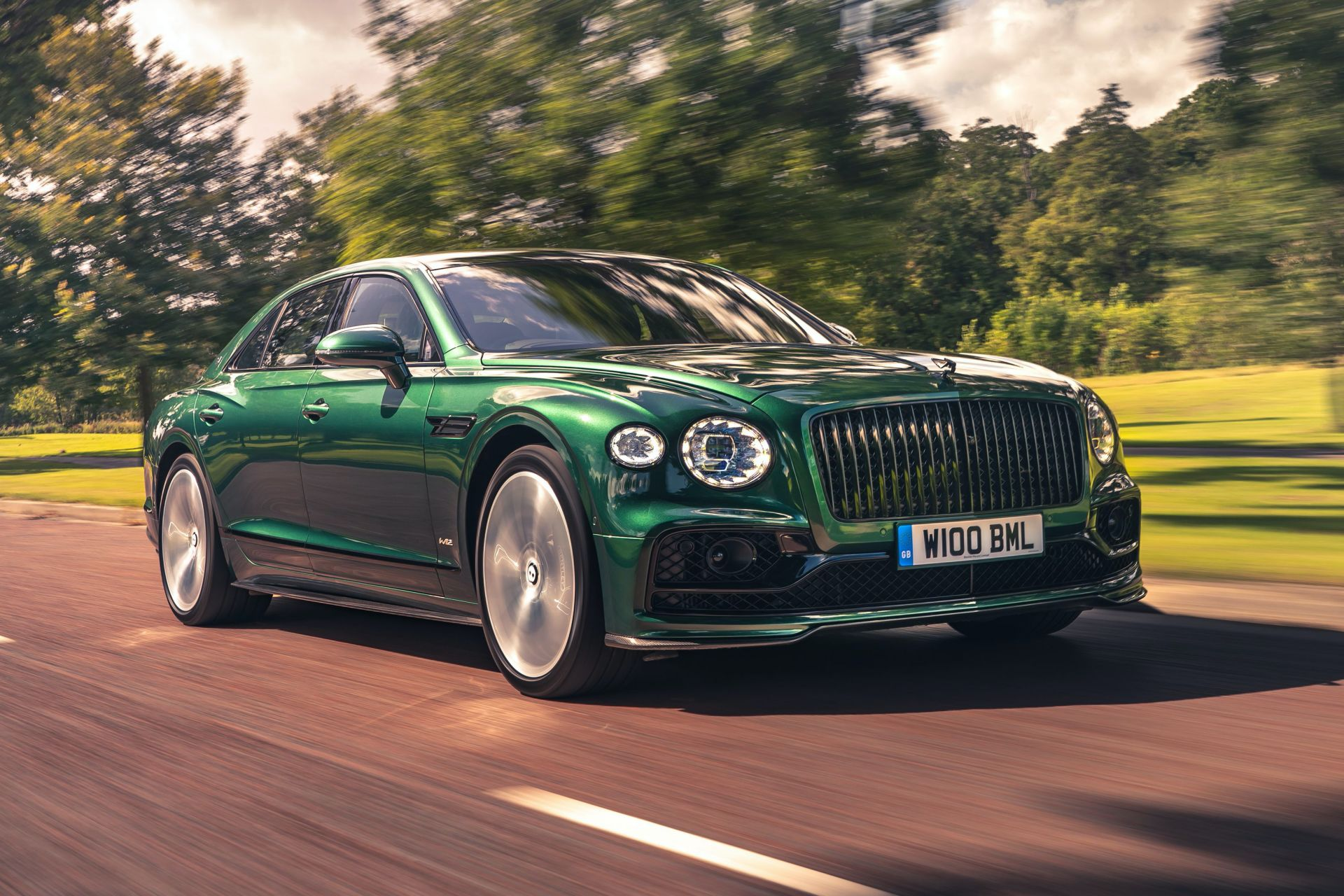 Bentley-Flying-Spur-Styling-Specification-1