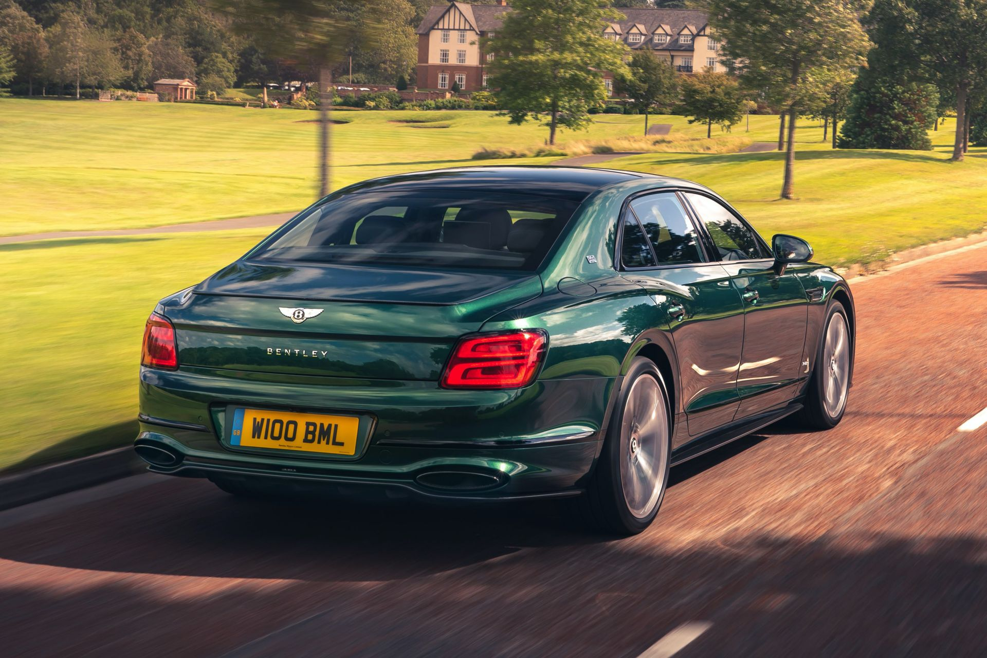 Bentley-Flying-Spur-Styling-Specification-2
