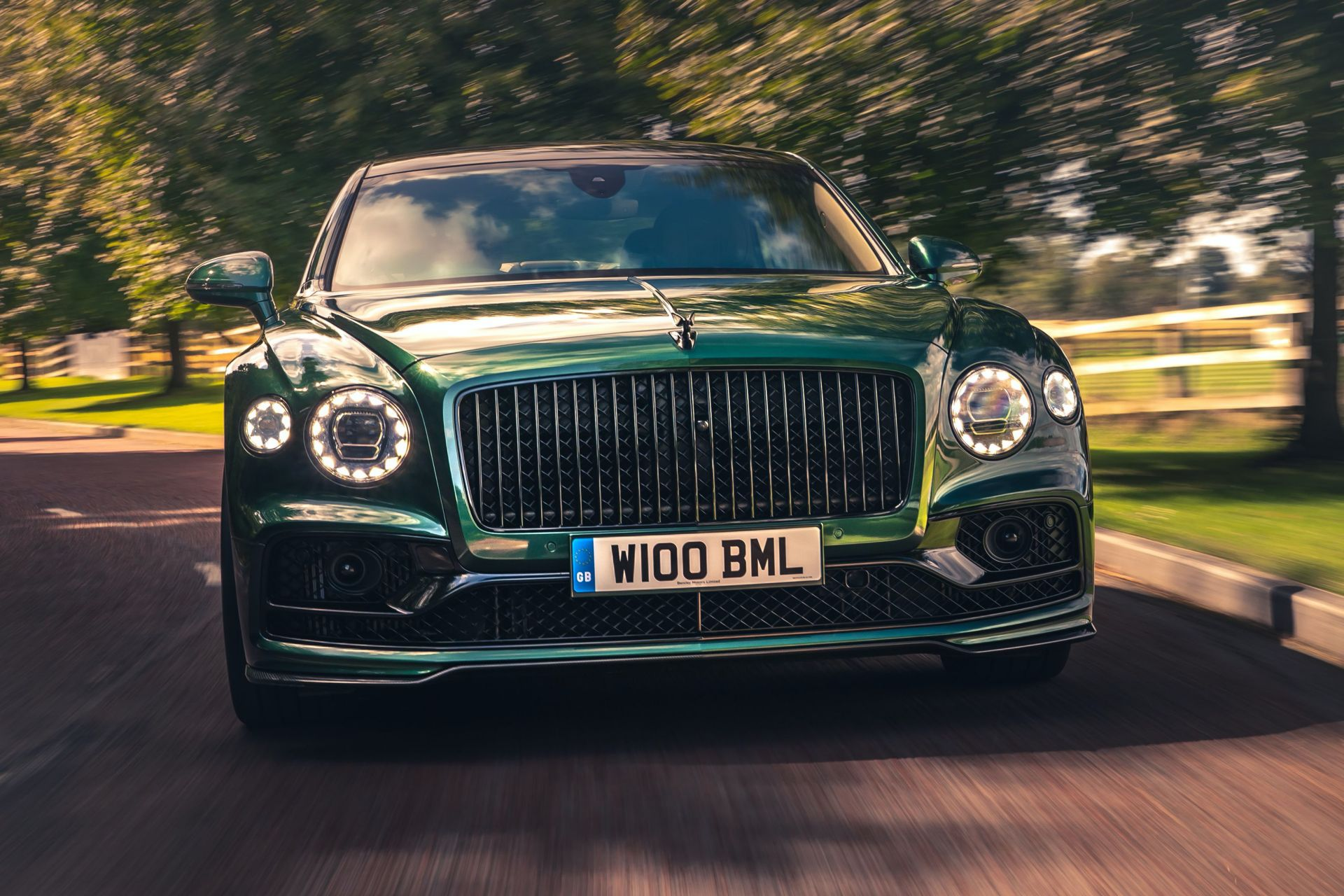Bentley-Flying-Spur-Styling-Specification-3