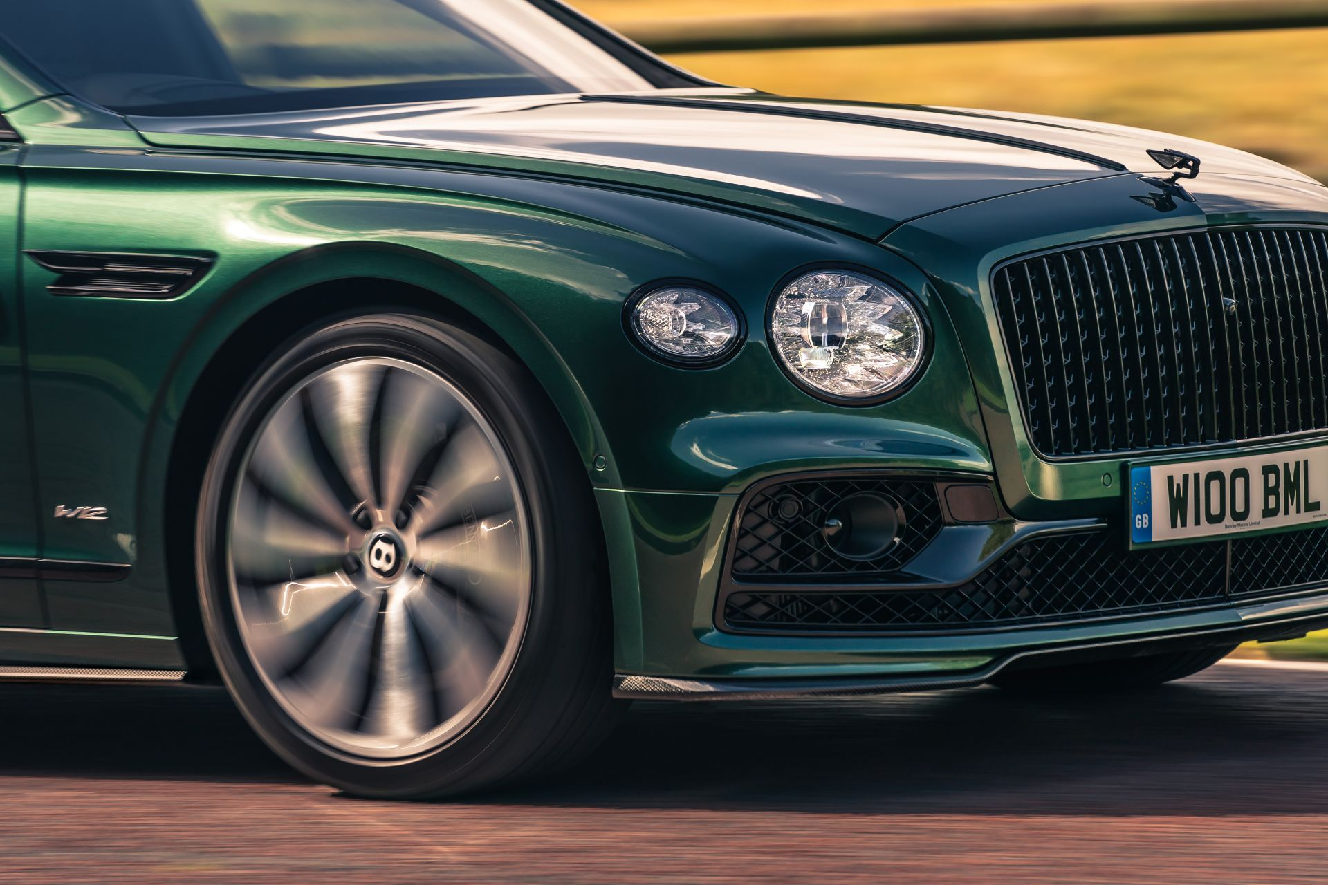 Bentley-Flying-Spur-Styling-Specification-4