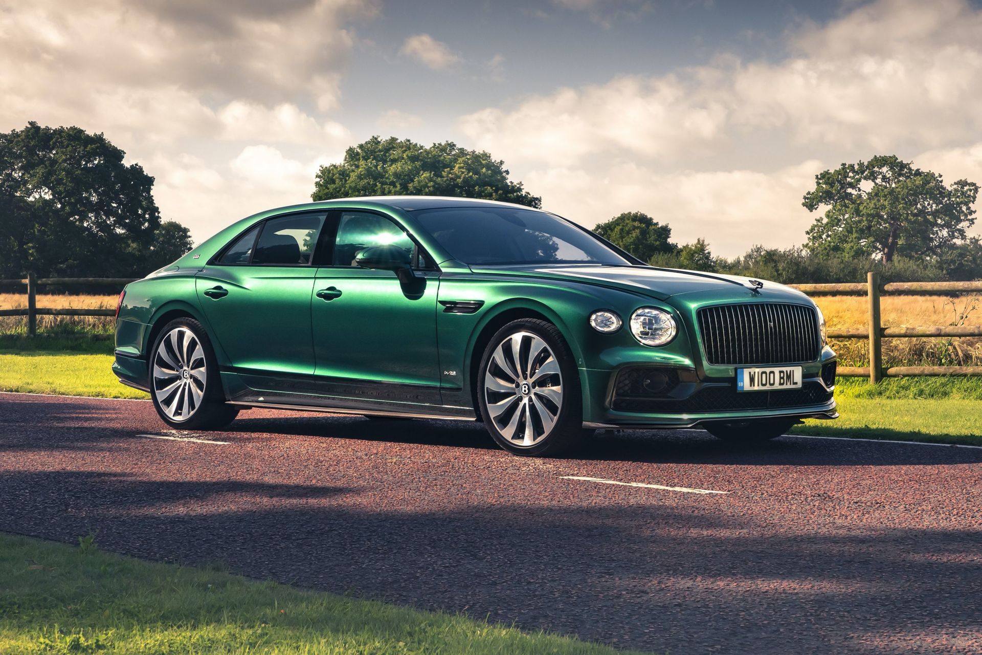 Bentley-Flying-Spur-Styling-Specification-7