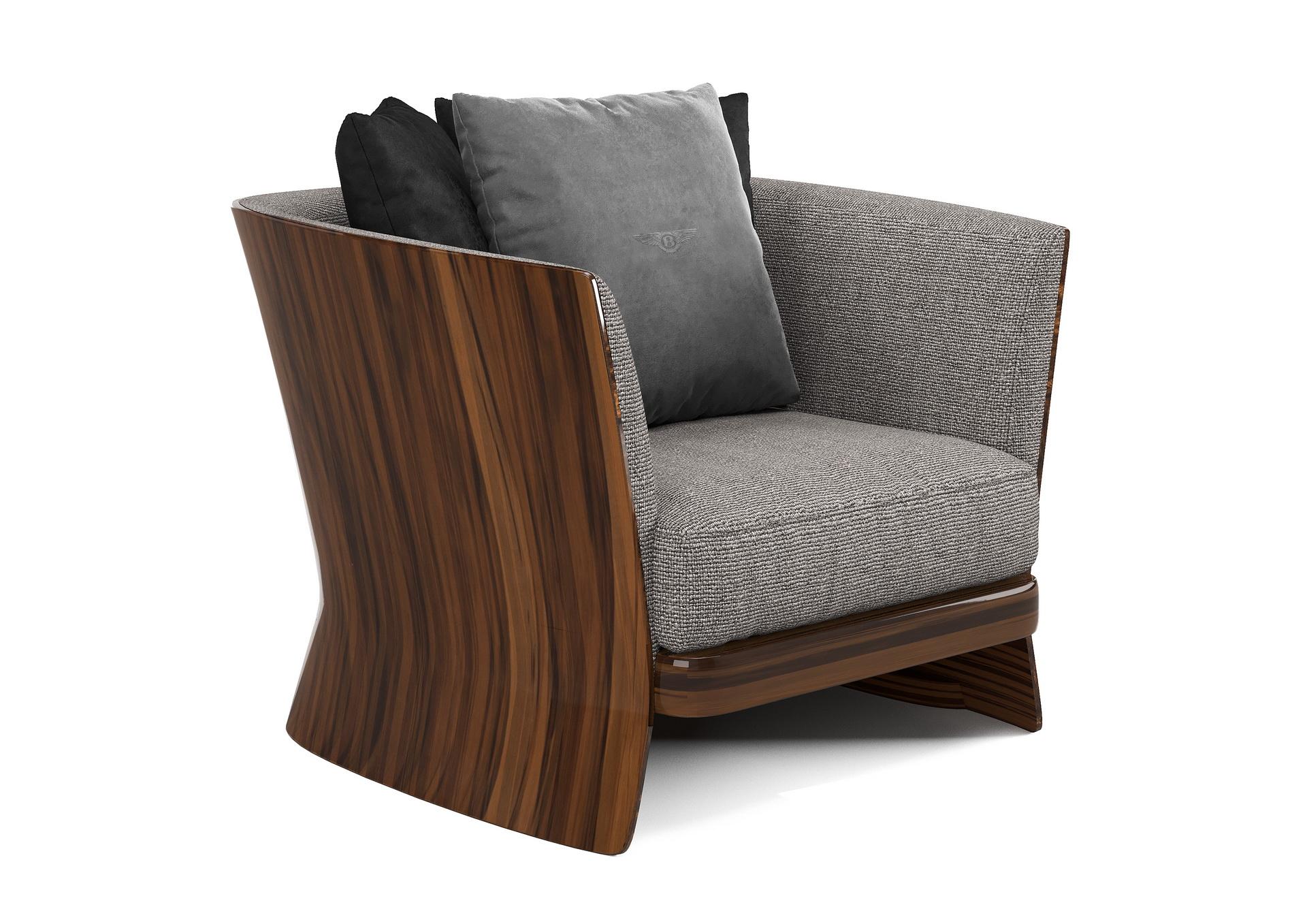 Bentley-furniture-4