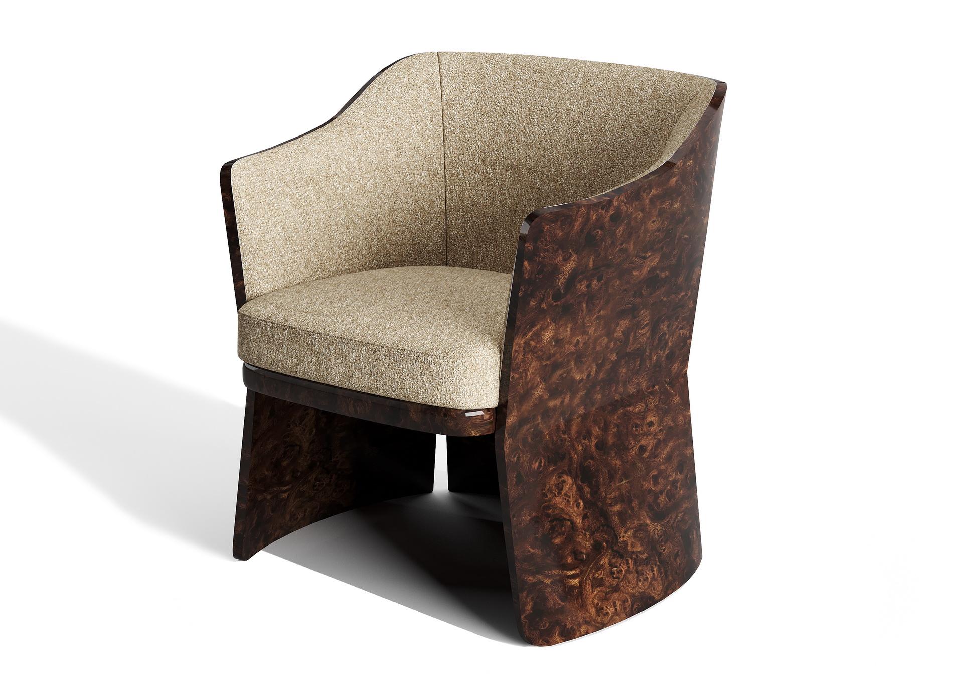 Bentley-furniture-5