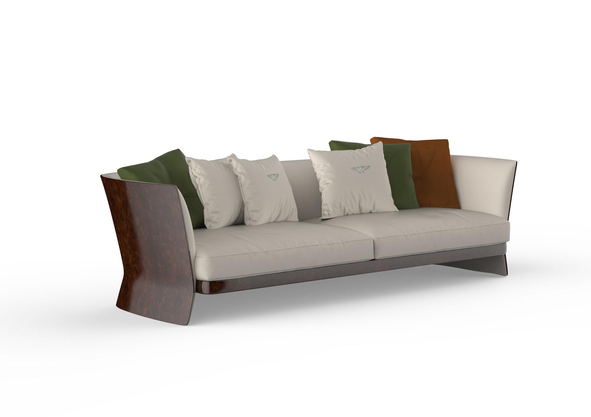 Bentley-furniture-6
