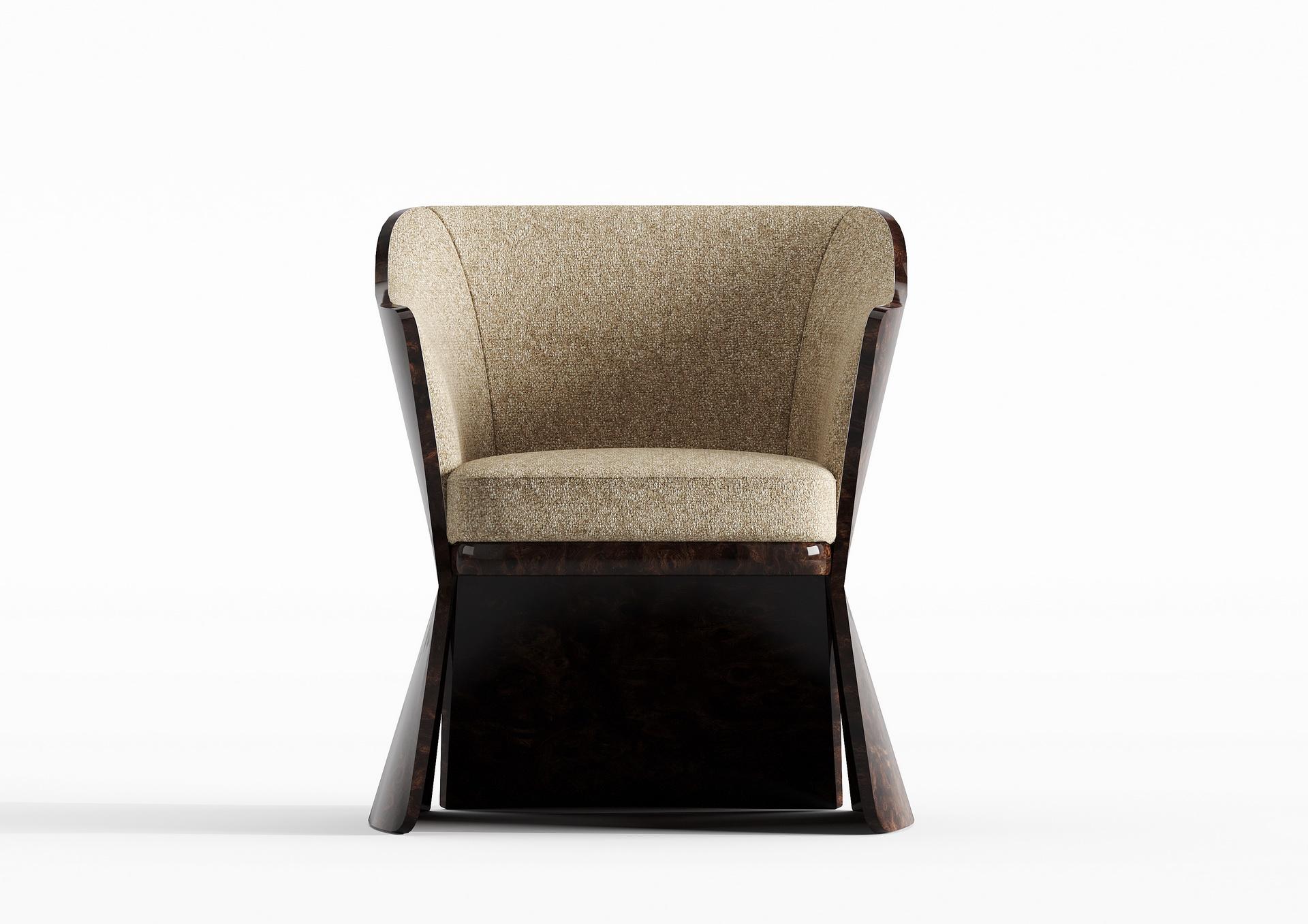 Bentley-furniture-7