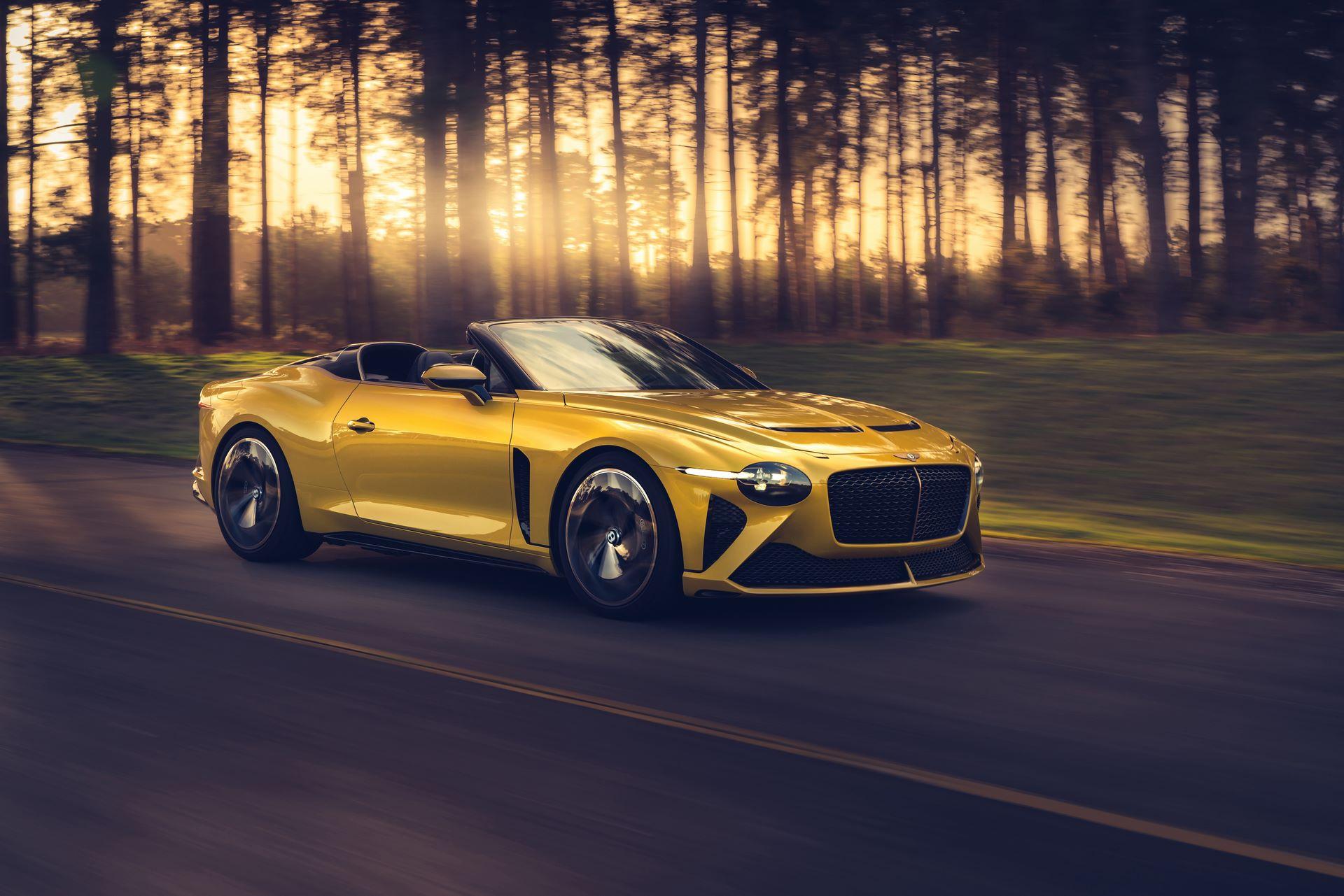 Bentley-Mulliner-Bacalar-1
