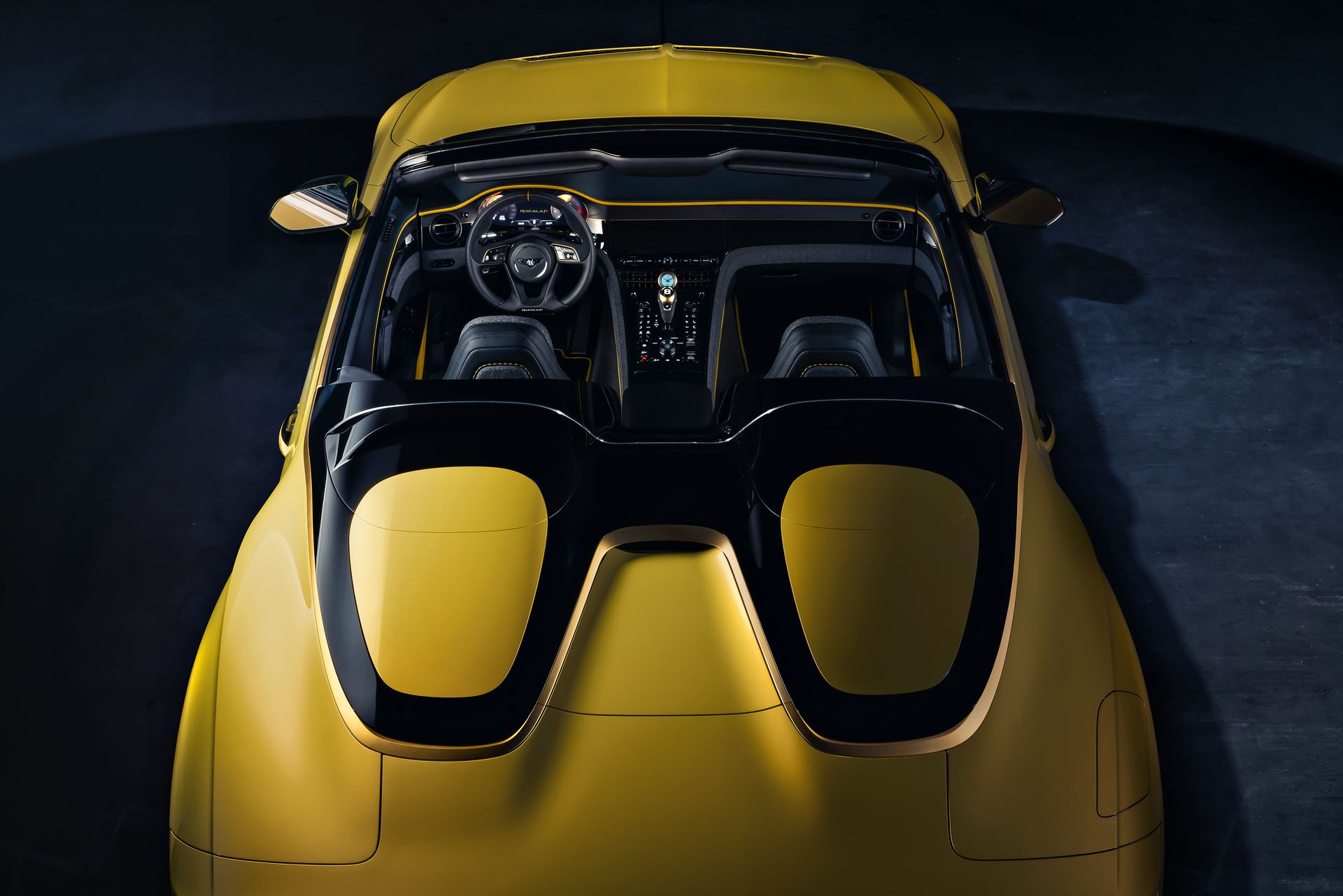 Bentley-Mulliner-Bacalar-11