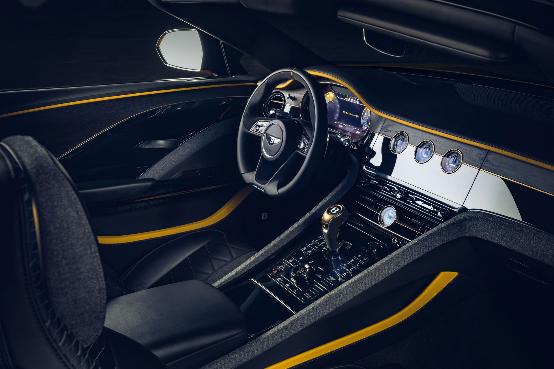 Bentley-Mulliner-Bacalar-12