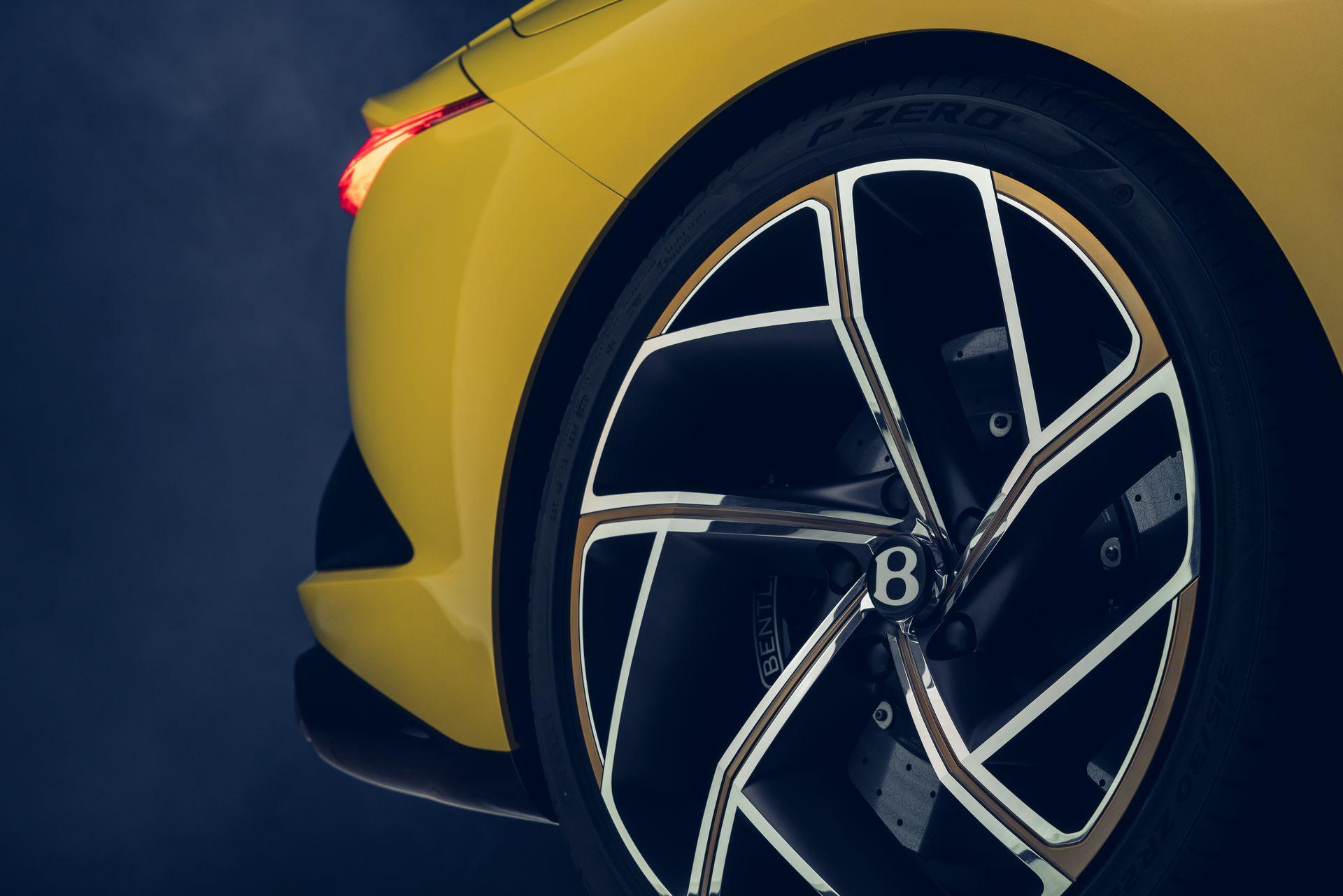 Bentley-Mulliner-Bacalar-21