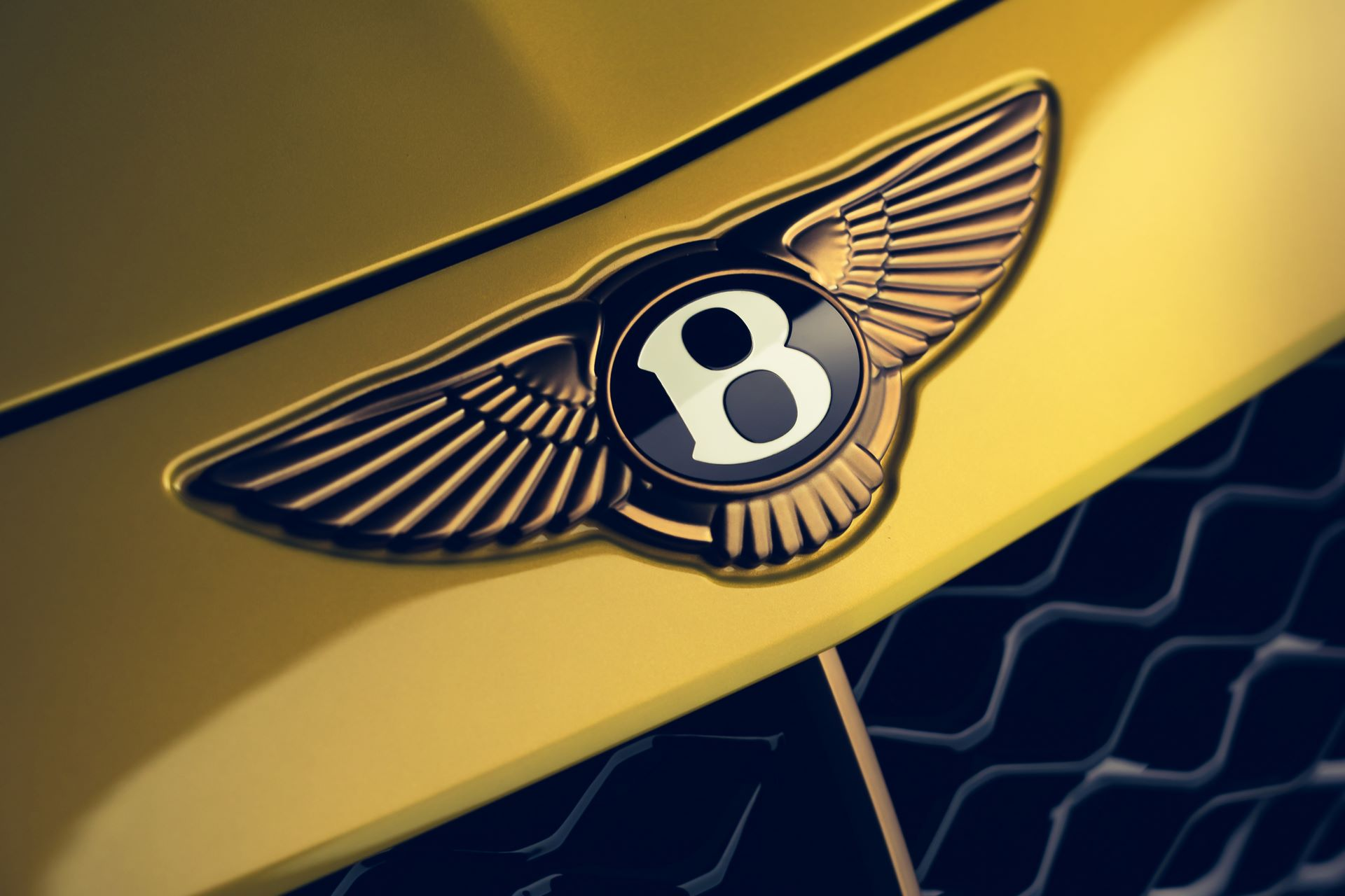 Bentley-Mulliner-Bacalar-22