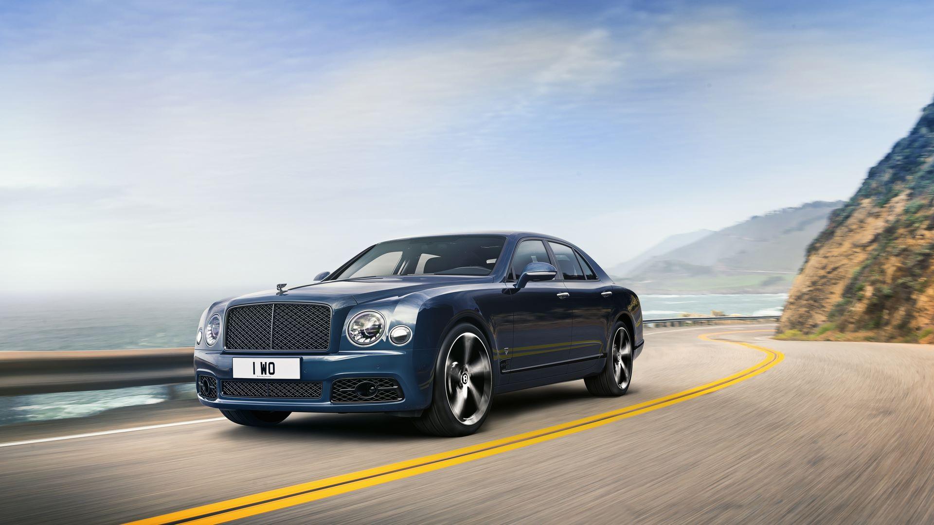 Bentley-Mulsanne-6.75-Edition-By-Mulliner-1