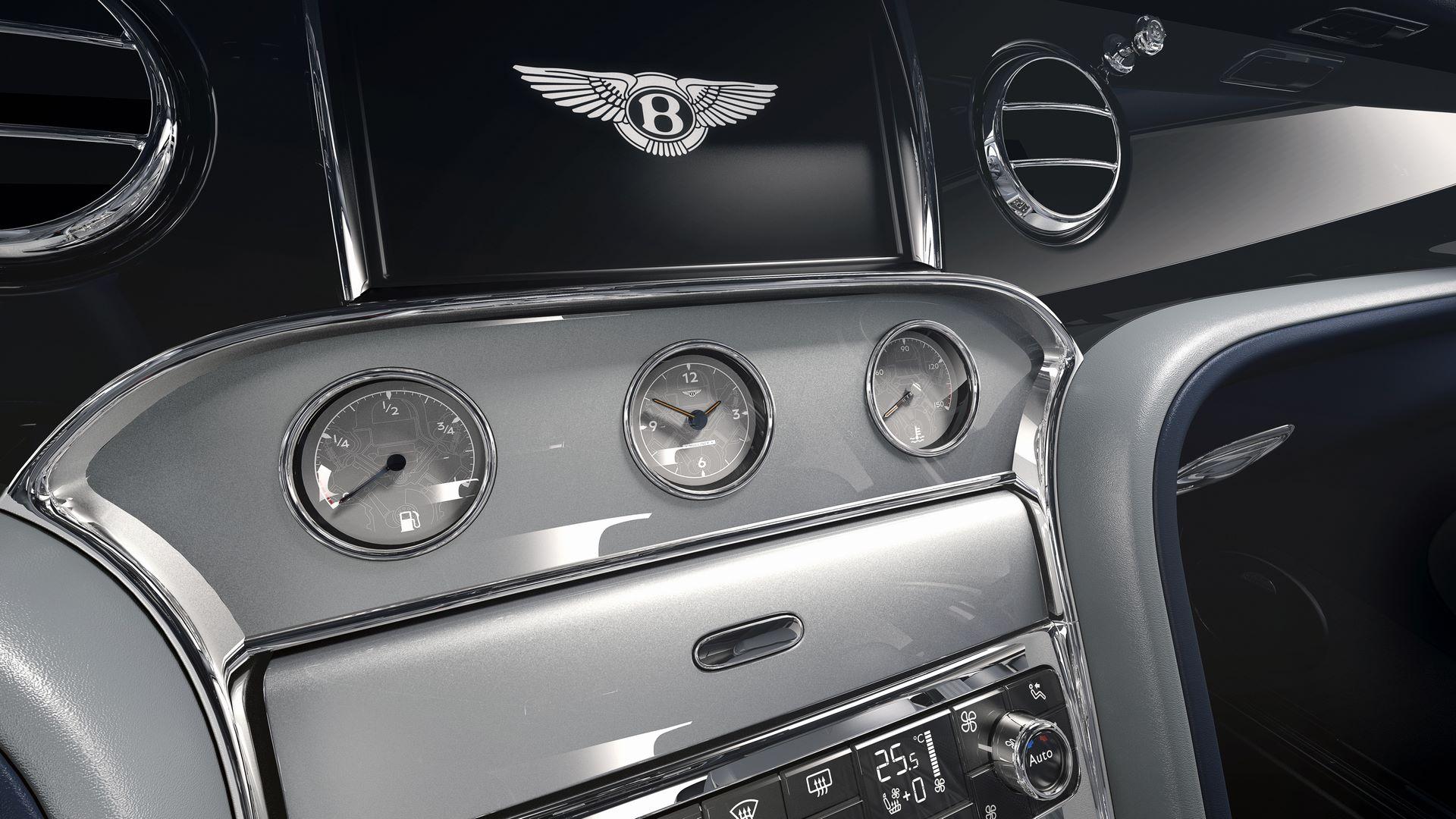 Bentley-Mulsanne-6.75-Edition-By-Mulliner-10