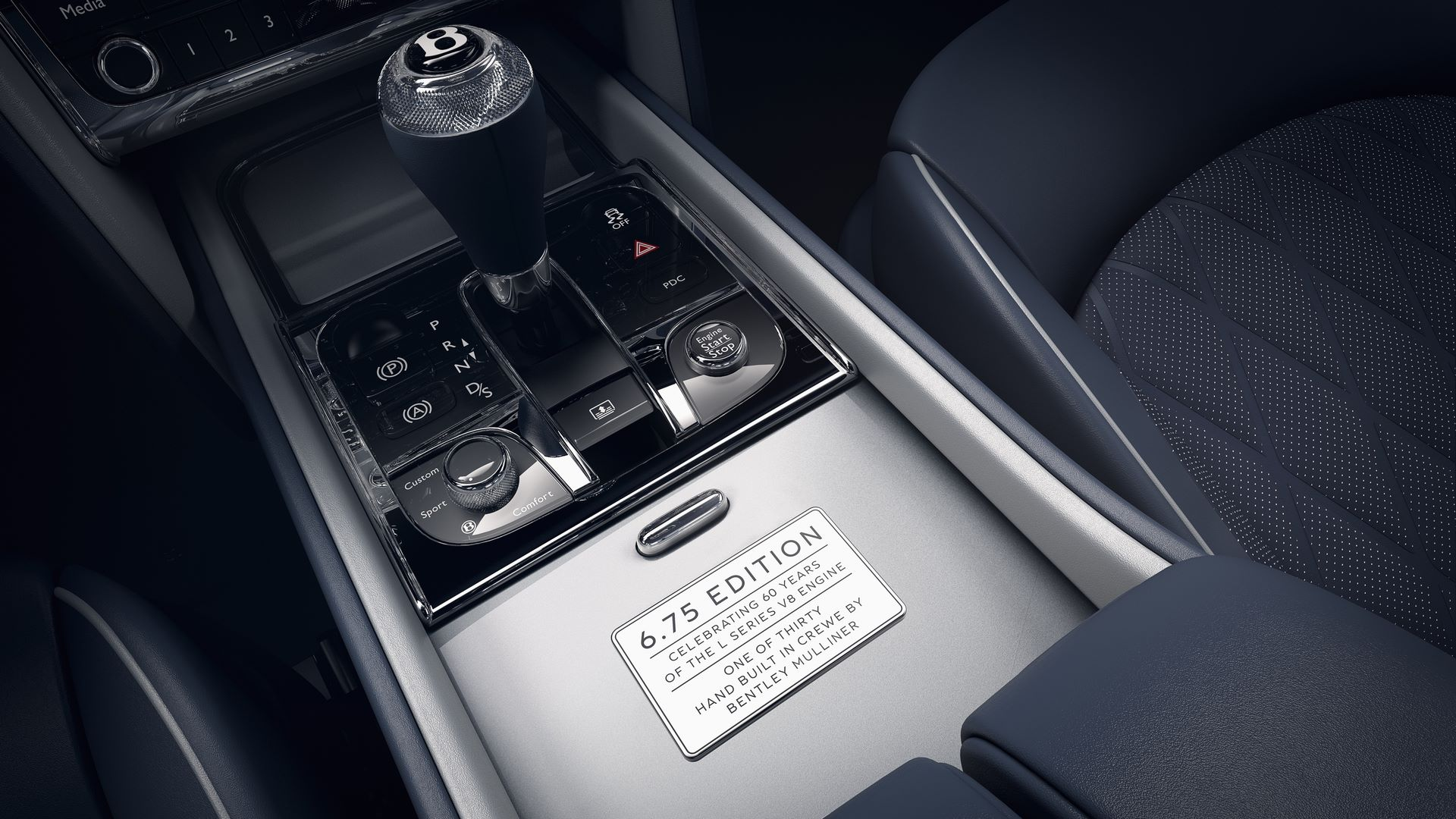 Bentley-Mulsanne-6.75-Edition-By-Mulliner-11