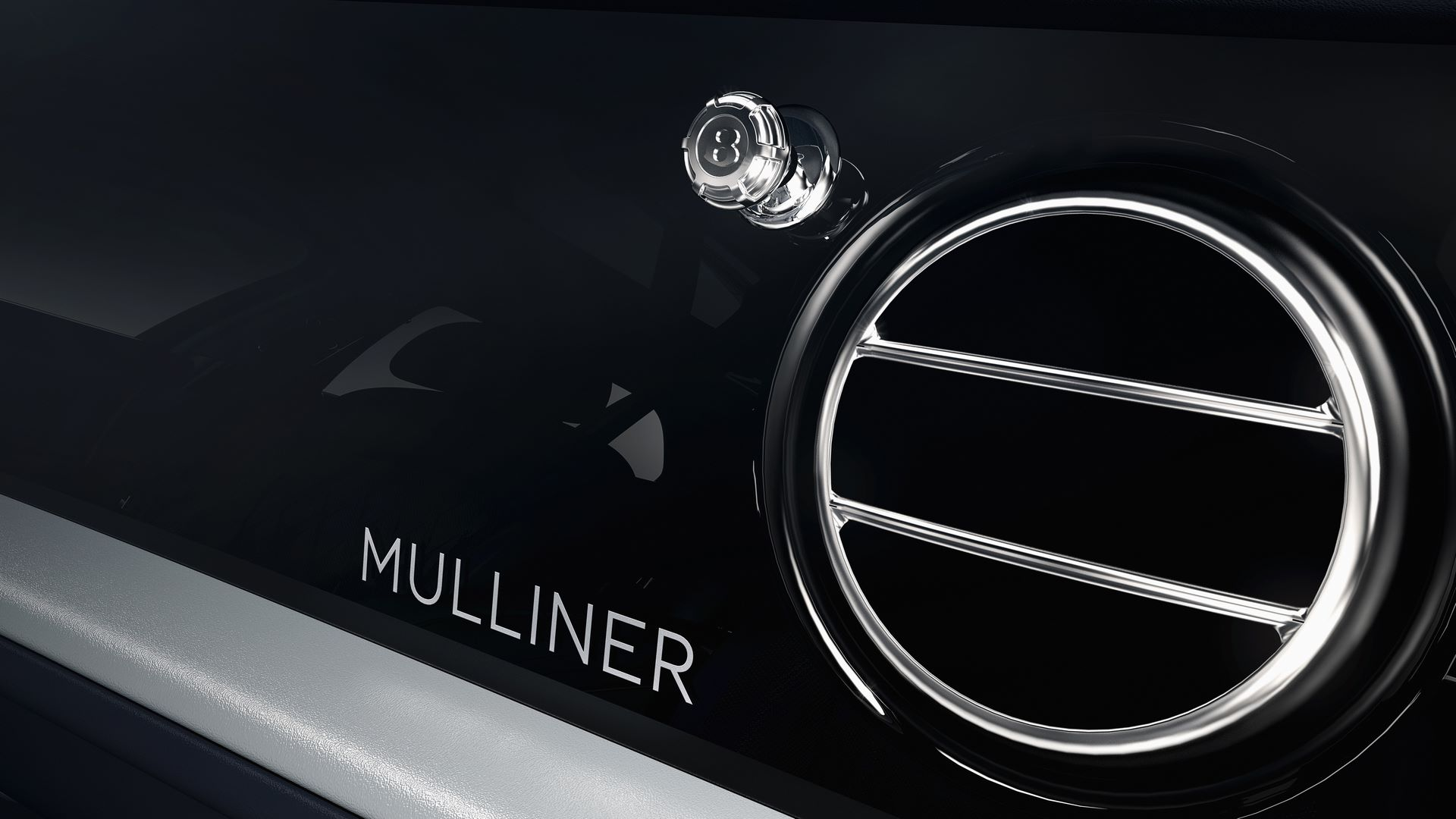 Bentley-Mulsanne-6.75-Edition-By-Mulliner-12