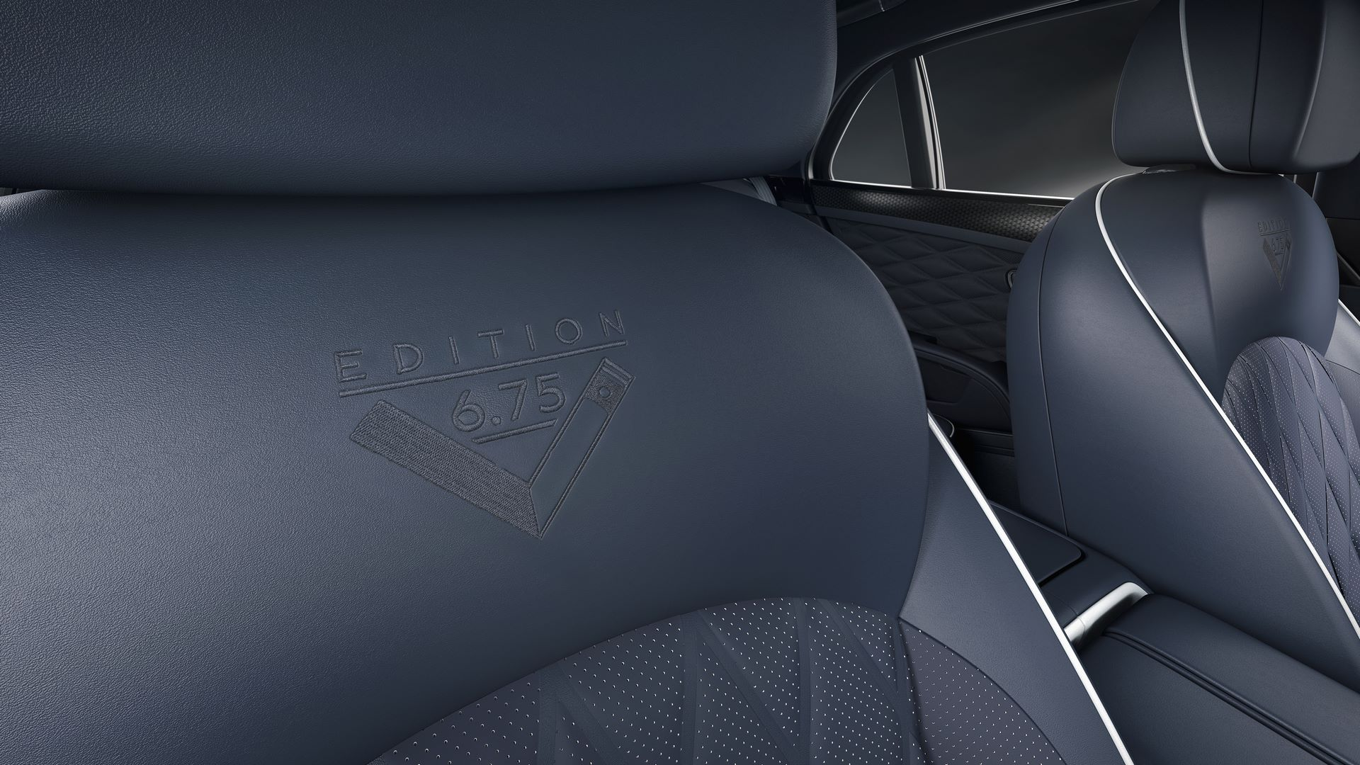 Bentley-Mulsanne-6.75-Edition-By-Mulliner-13