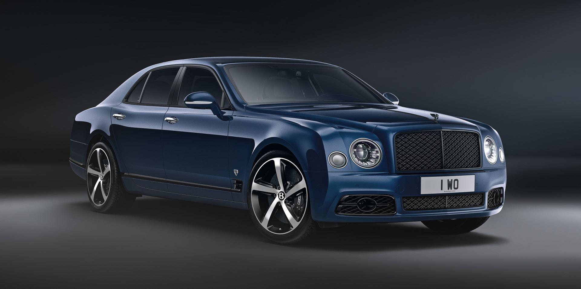 Bentley-Mulsanne-6.75-Edition-By-Mulliner-2