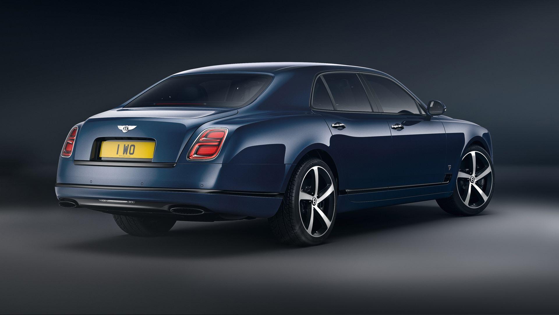 Bentley-Mulsanne-6.75-Edition-By-Mulliner-3