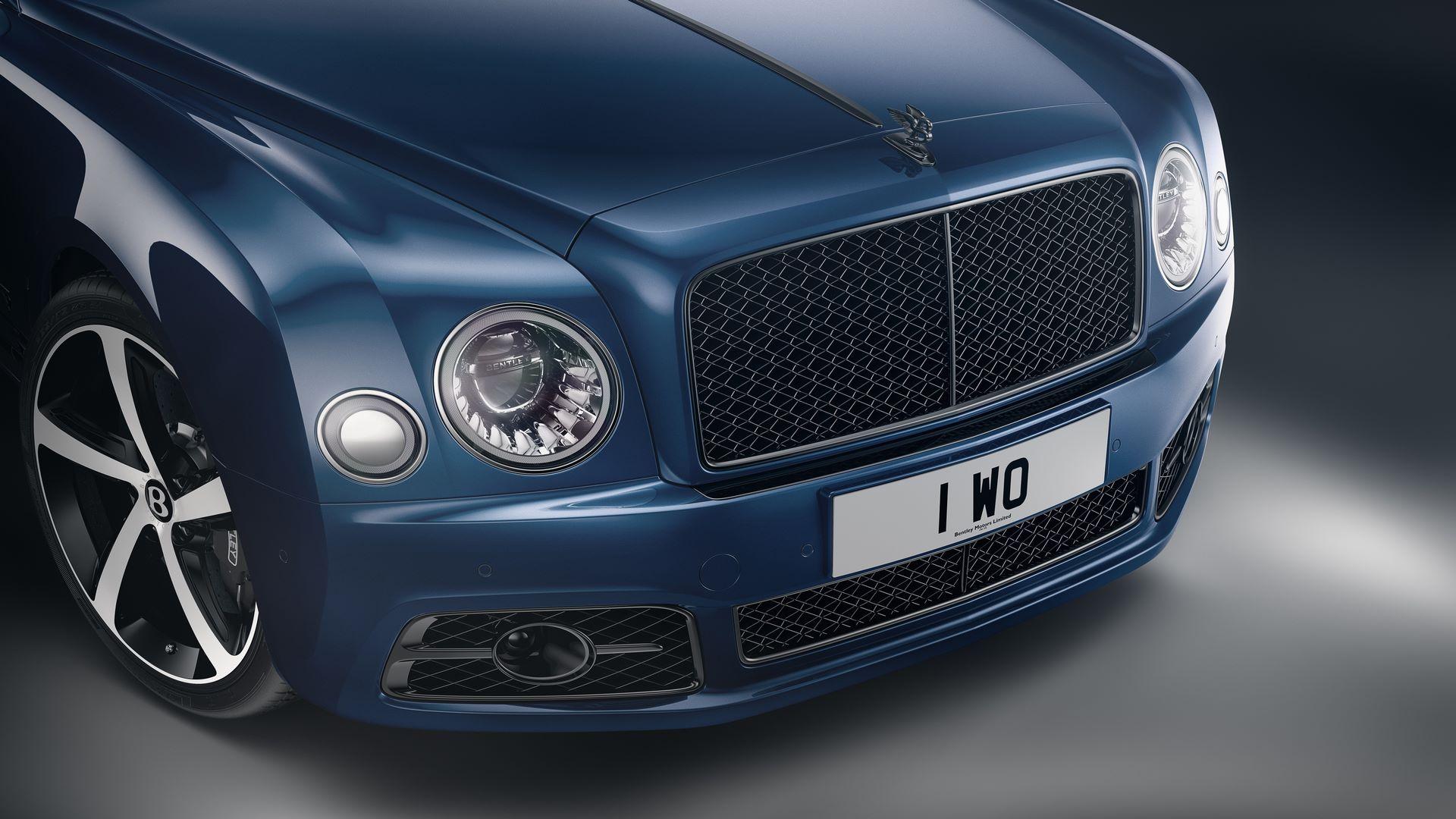 Bentley-Mulsanne-6.75-Edition-By-Mulliner-4