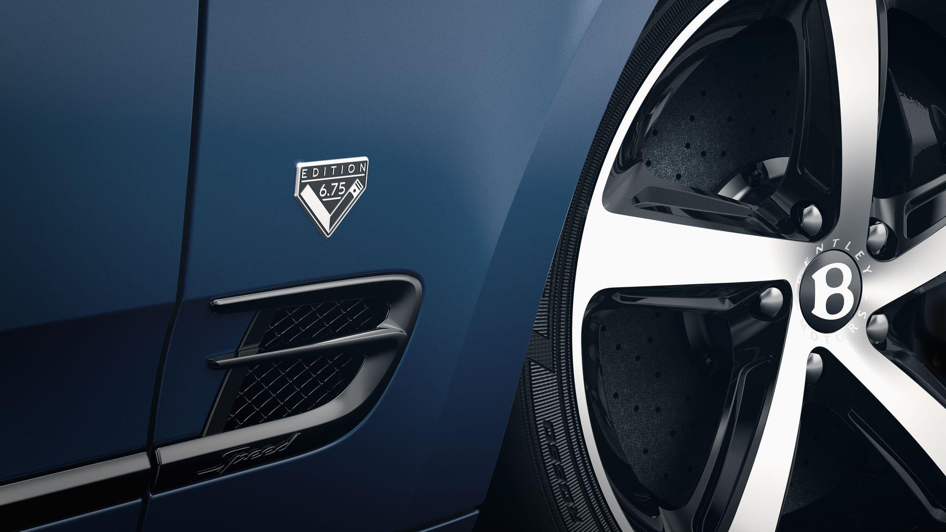 Bentley-Mulsanne-6.75-Edition-By-Mulliner-5