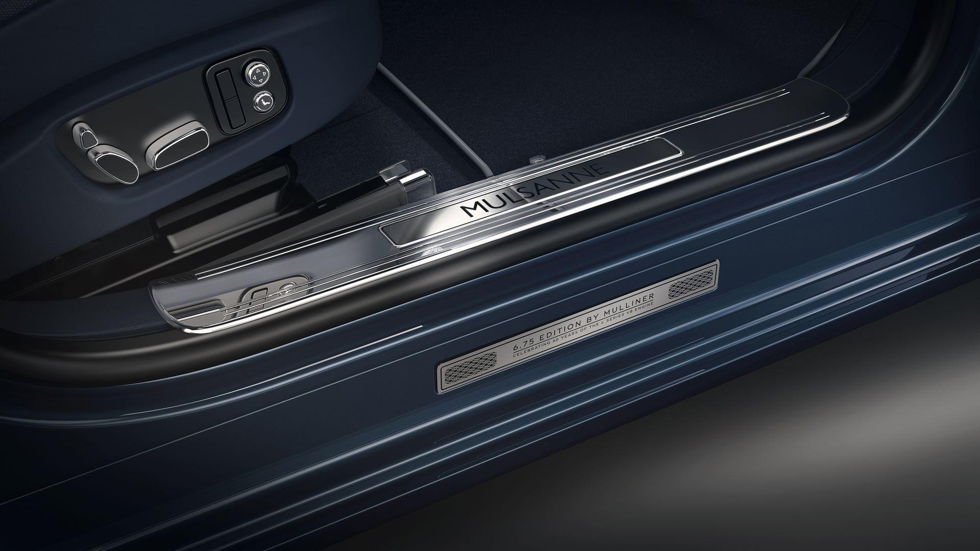 Bentley-Mulsanne-6.75-Edition-By-Mulliner-7