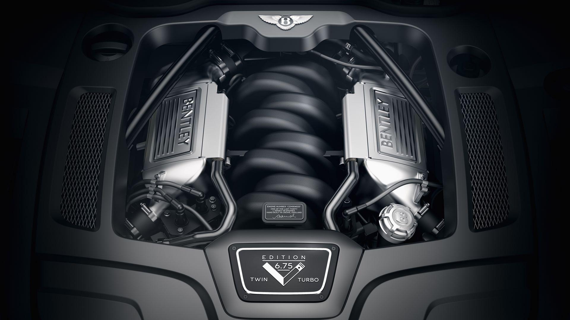 Bentley-Mulsanne-6.75-Edition-By-Mulliner-8