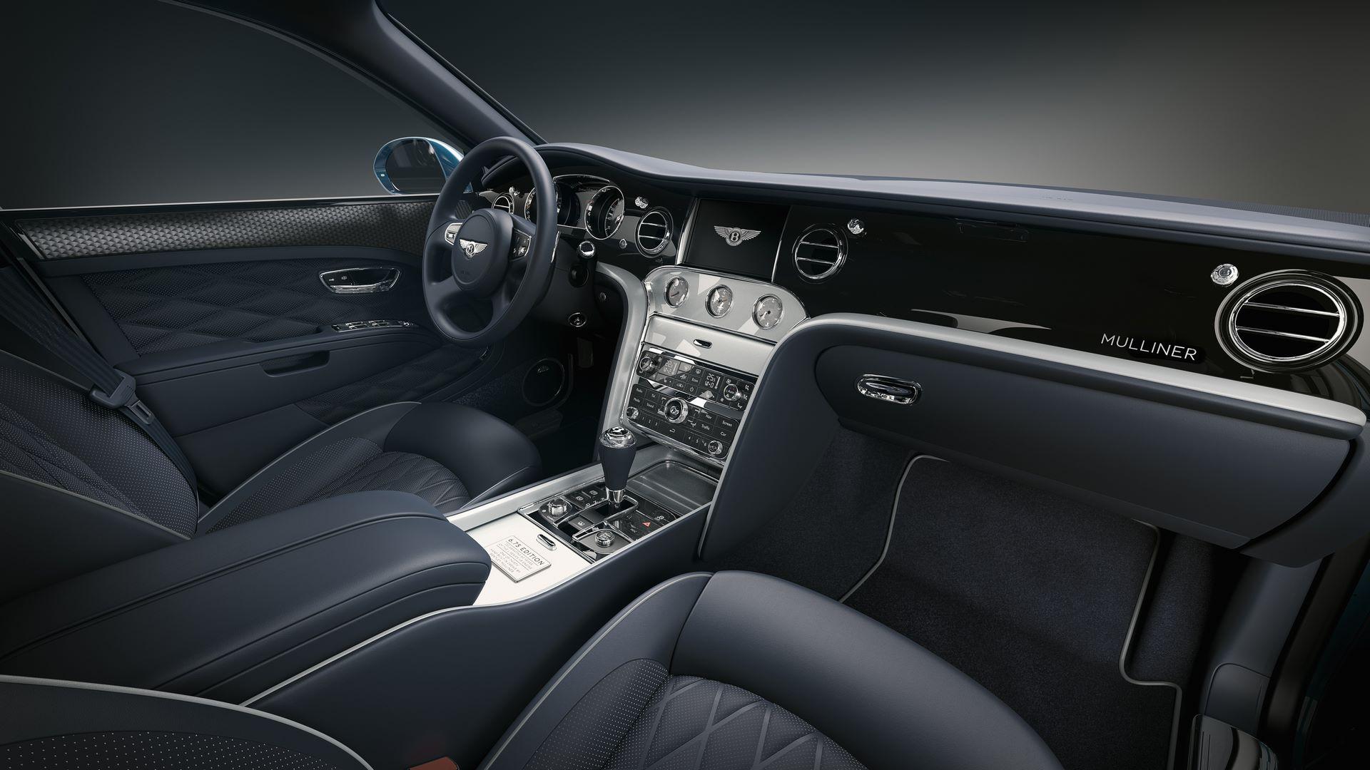 Bentley-Mulsanne-6.75-Edition-By-Mulliner-9