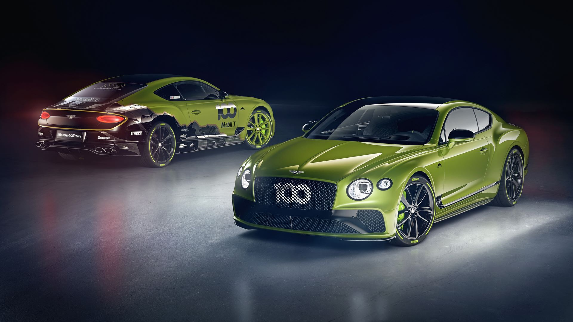 Bentley-Styling-Specification-4