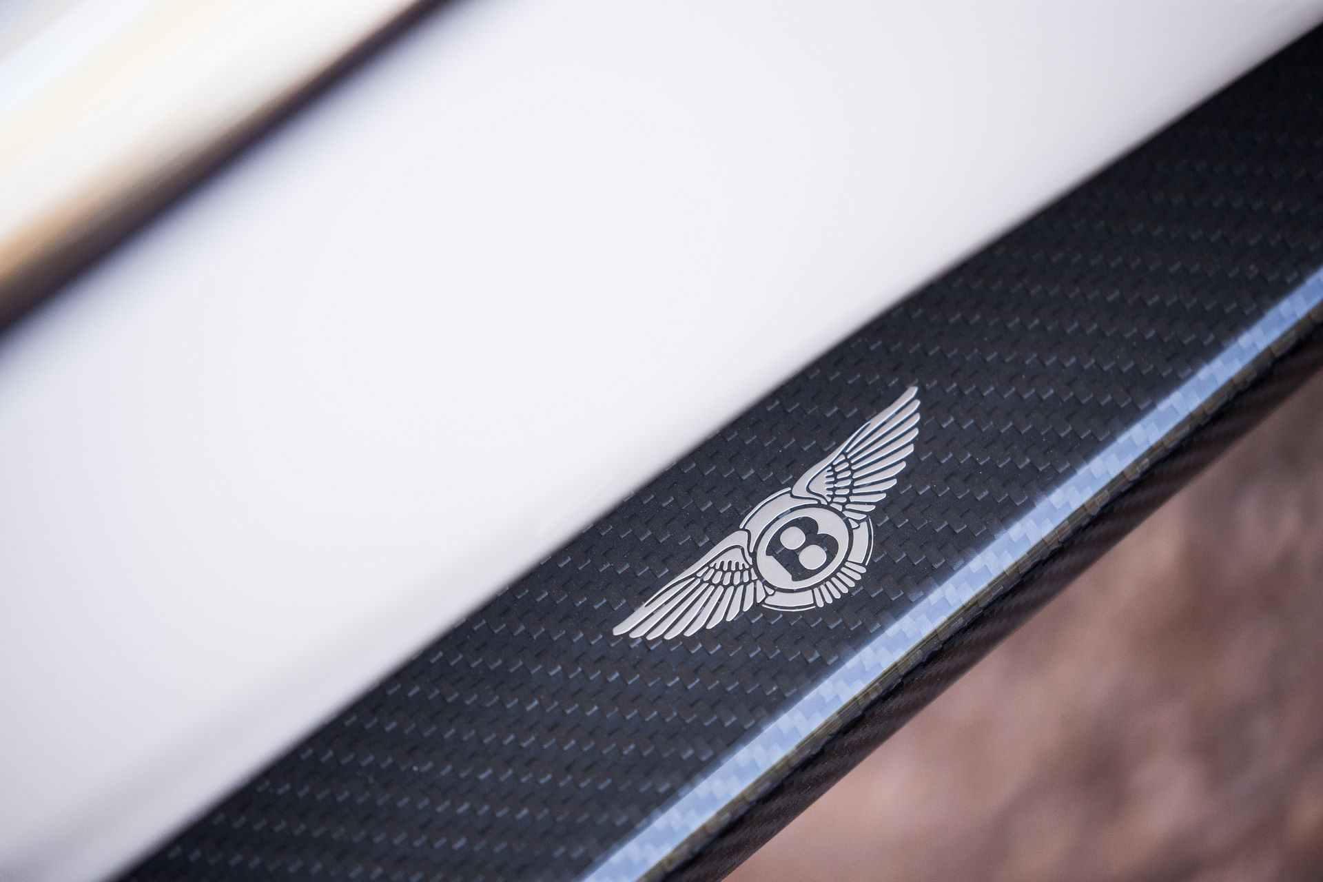 Bentley-Styling-Specification-5