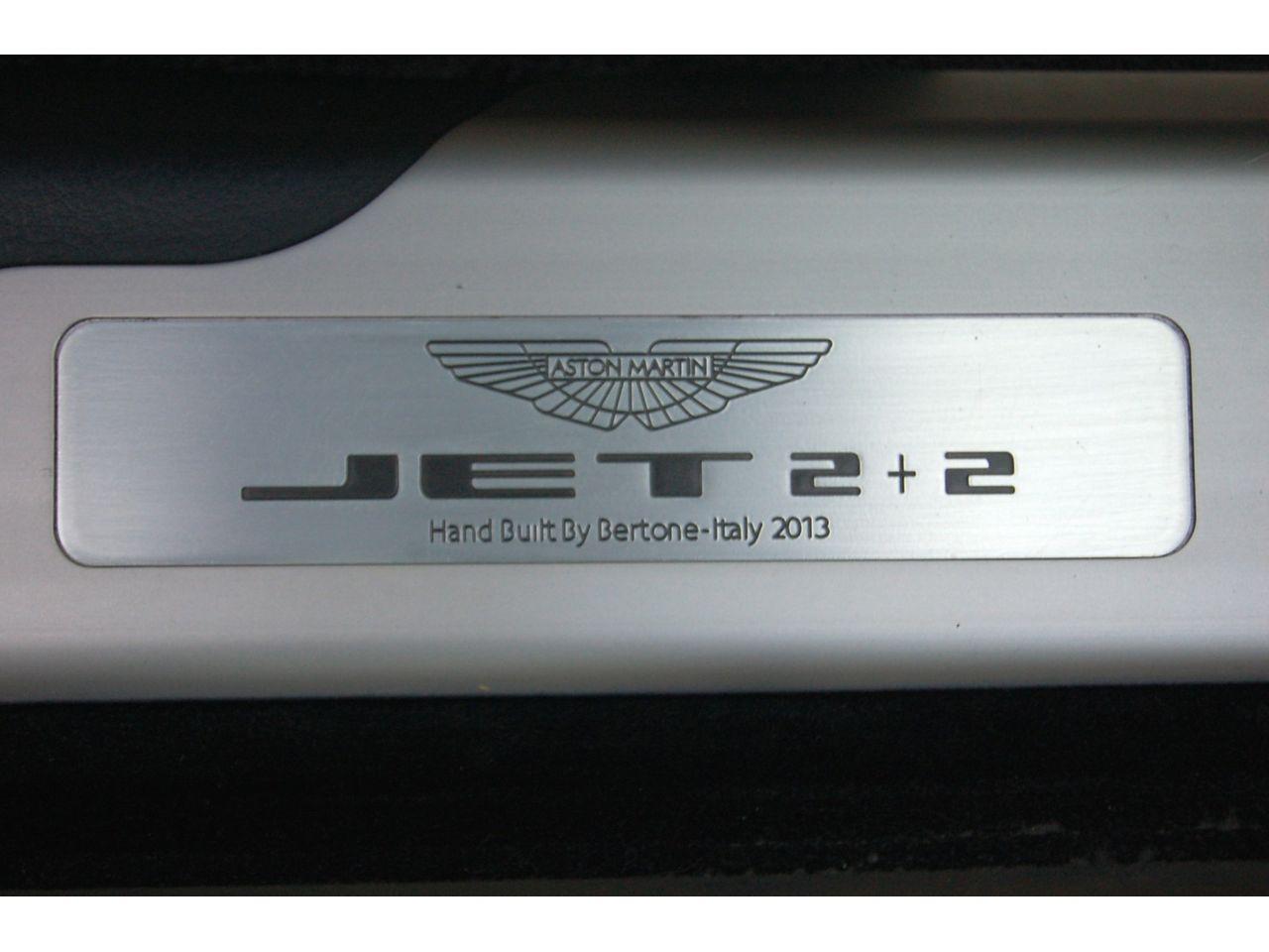 Bertone-Aston-Martin-Jet-2-Rapide-shooting-brake-20