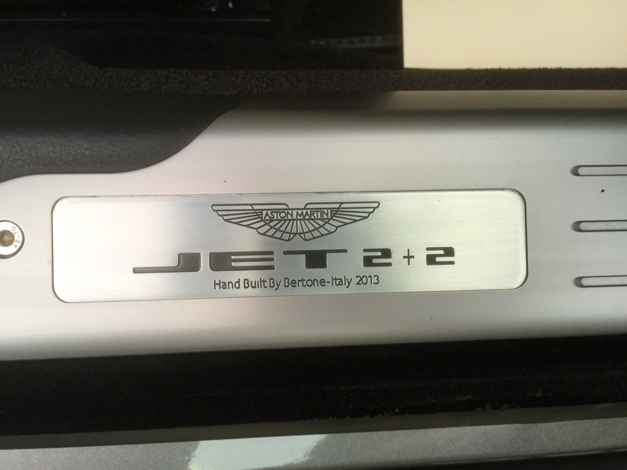 Bertone-Aston-Martin-Jet-2-Rapide-shooting-brake-23