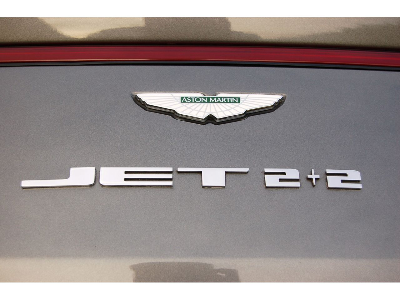 Bertone-Aston-Martin-Jet-2-Rapide-shooting-brake-28