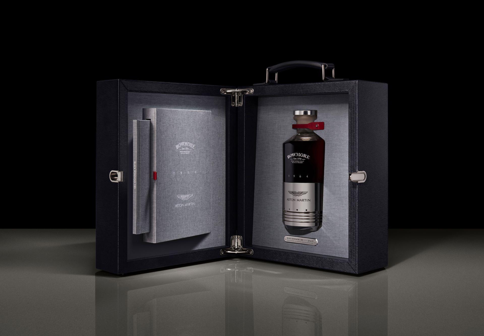 Black-Bowmore-Aston-Martin-DB5-1964-Whisky-2