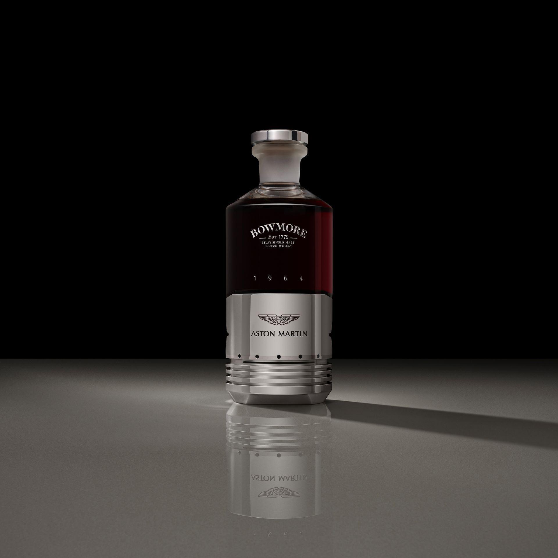 Black-Bowmore-Aston-Martin-DB5-1964-Whisky-3