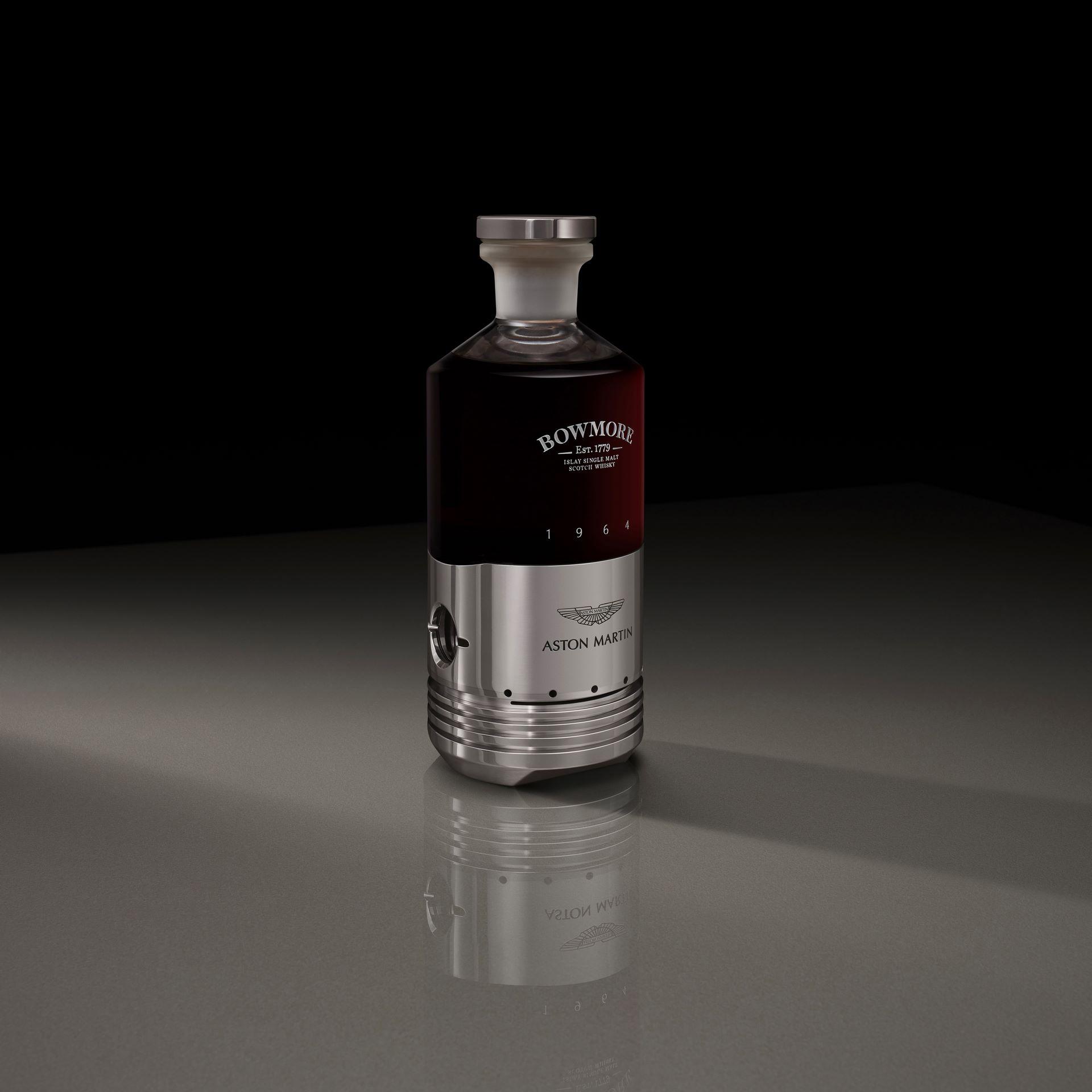 Black-Bowmore-Aston-Martin-DB5-1964-Whisky-4