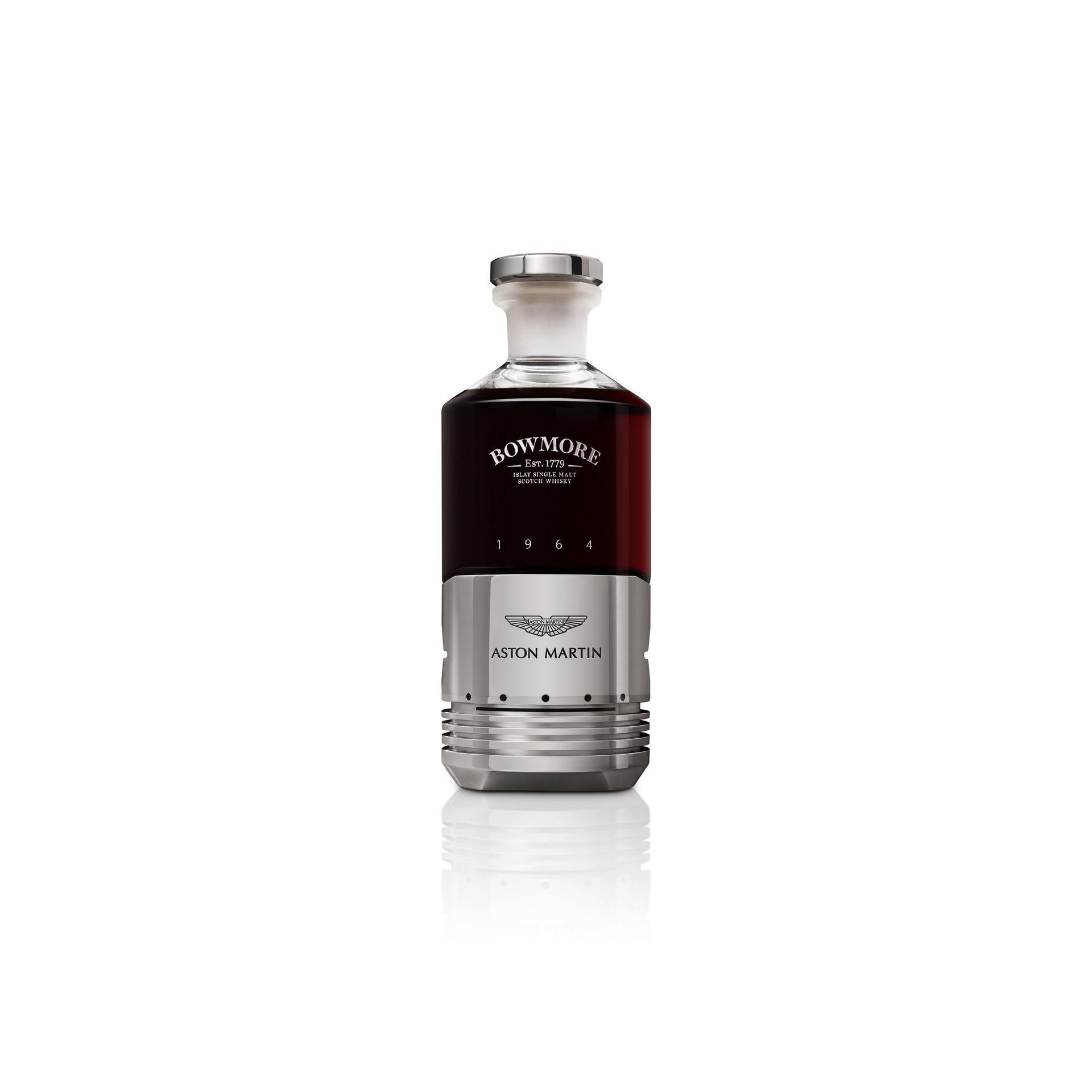 Black-Bowmore-Aston-Martin-DB5-1964-Whisky-5
