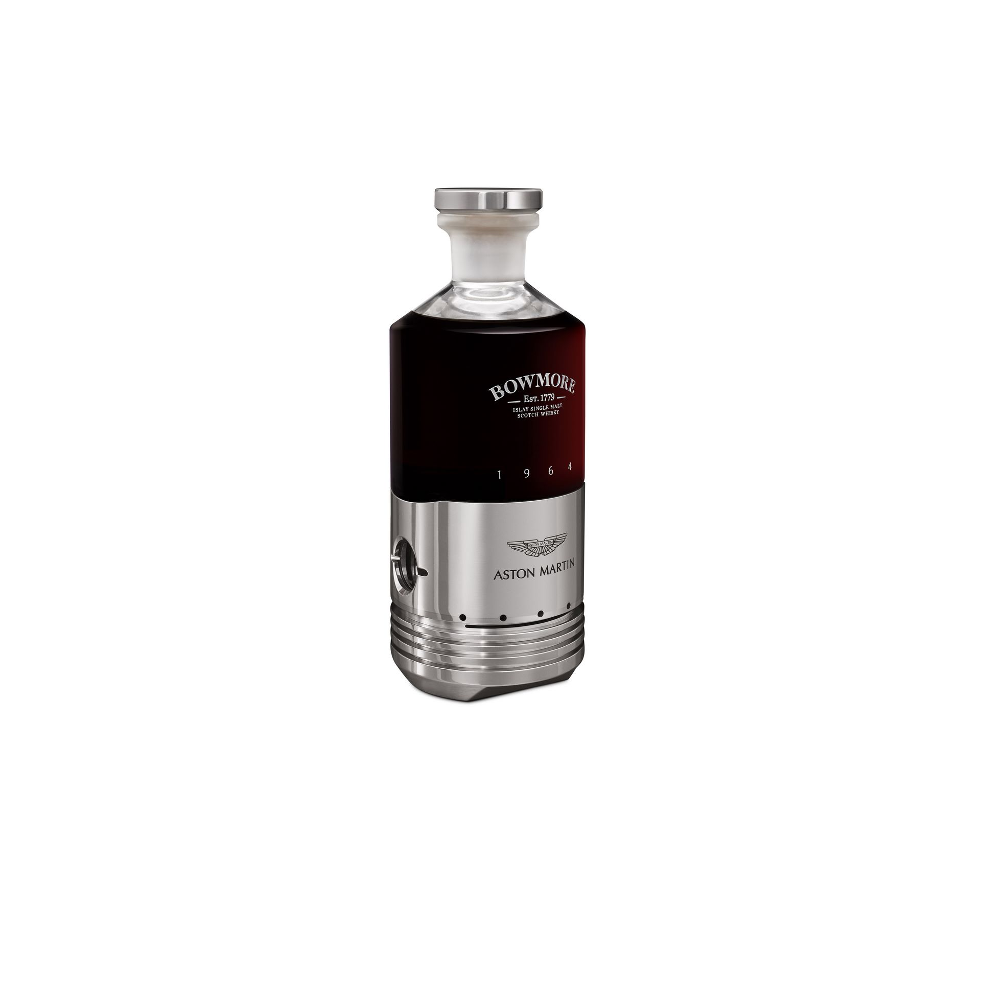Black-Bowmore-Aston-Martin-DB5-1964-Whisky-6